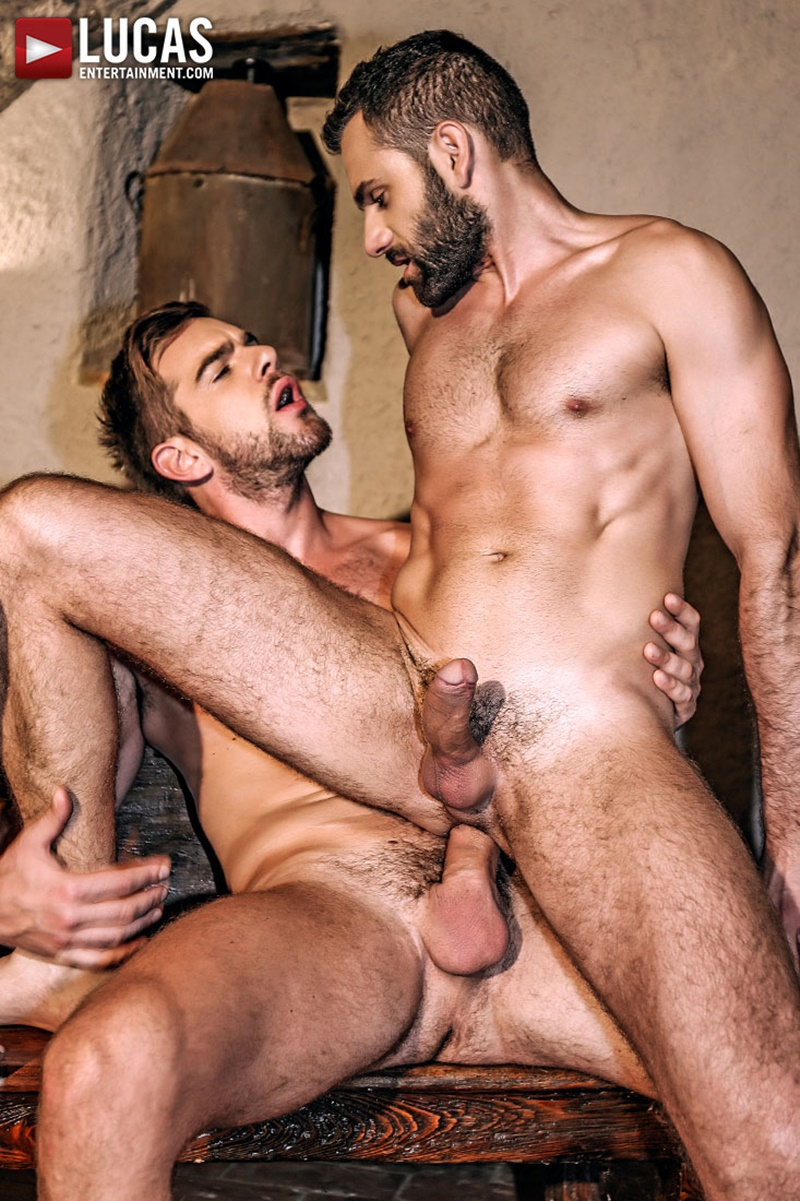 lucasentertainment-hot-naked-big-tattoo-muscle-men-zander-craze-jacen-zhu-wolf-rayet-bottom-boy-ibrahim-moreno-double-penetration-014-gay-porn-sex-gallery-pics-video-photo