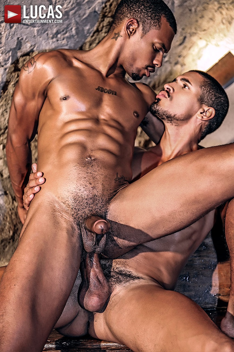 lucasentertainment-hot-naked-big-tattoo-muscle-men-zander-craze-jacen-zhu-wolf-rayet-bottom-boy-ibrahim-moreno-double-penetration-015-gay-porn-sex-gallery-pics-video-photo