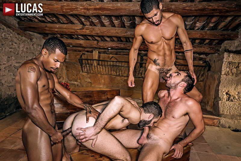 lucasentertainment-hot-naked-big-tattoo-muscle-men-zander-craze-jacen-zhu-wolf-rayet-bottom-boy-ibrahim-moreno-double-penetration-020-gay-porn-sex-gallery-pics-video-photo
