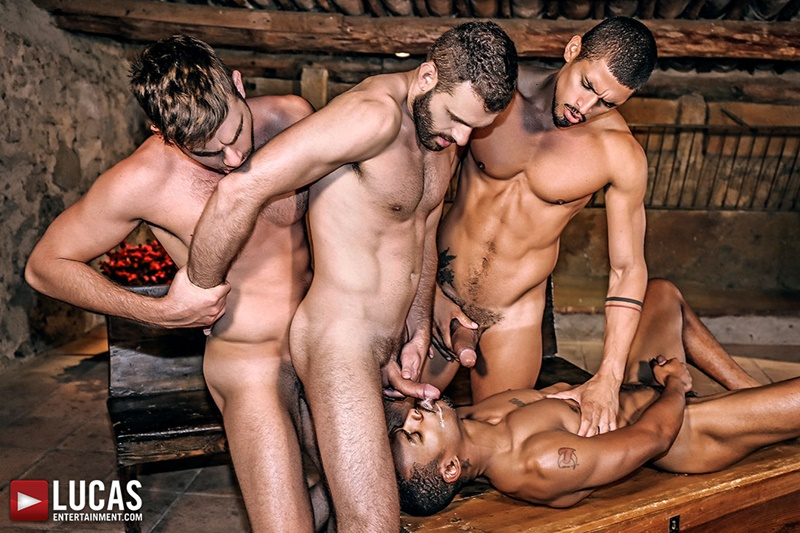 lucasentertainment-hot-naked-big-tattoo-muscle-men-zander-craze-jacen-zhu-wolf-rayet-bottom-boy-ibrahim-moreno-double-penetration-023-gay-porn-sex-gallery-pics-video-photo