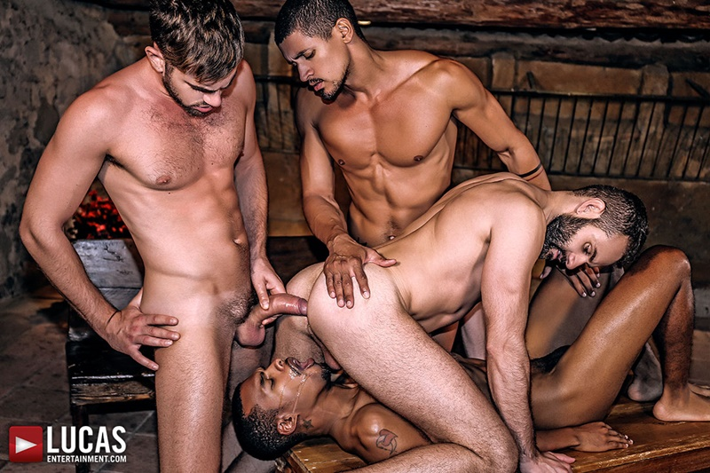 lucasentertainment-hot-naked-big-tattoo-muscle-men-zander-craze-jacen-zhu-wolf-rayet-bottom-boy-ibrahim-moreno-double-penetration-024-gay-porn-sex-gallery-pics-video-photo