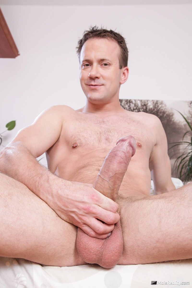 from Boone reality gay video galleries