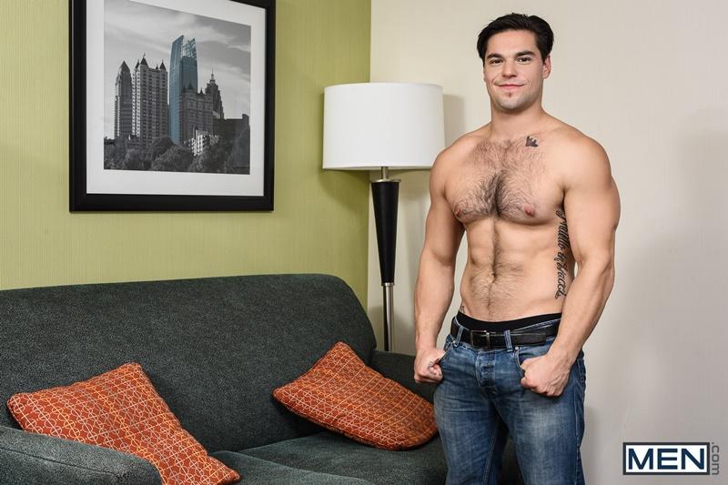 muscle hunks nude muscled men jacob durham aspen hardcore ass fucking