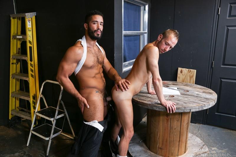 menover30-nude-muscle-older-mature-dudes-dek-reckless-knees-trey-turner-big-cock-ass-eats-rimming-rimjob-big-cock-sucking-anal-010-gay-porn-sex-gallery-pics-video-photo