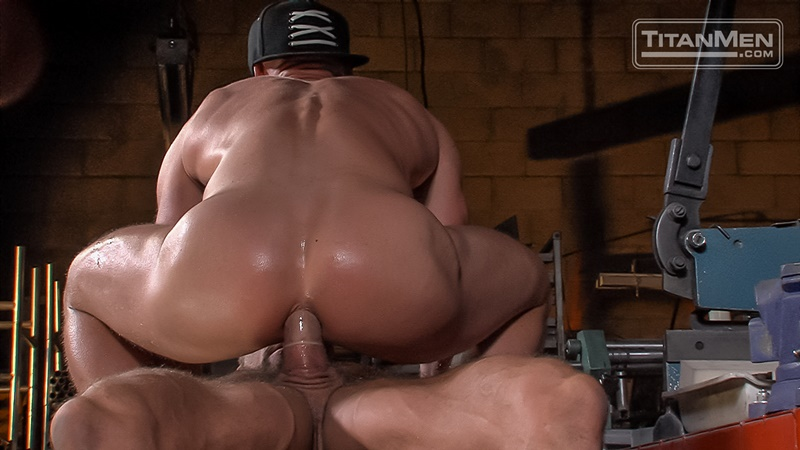 Gay Clip Of Cory Mitch Gay Sucking Cock