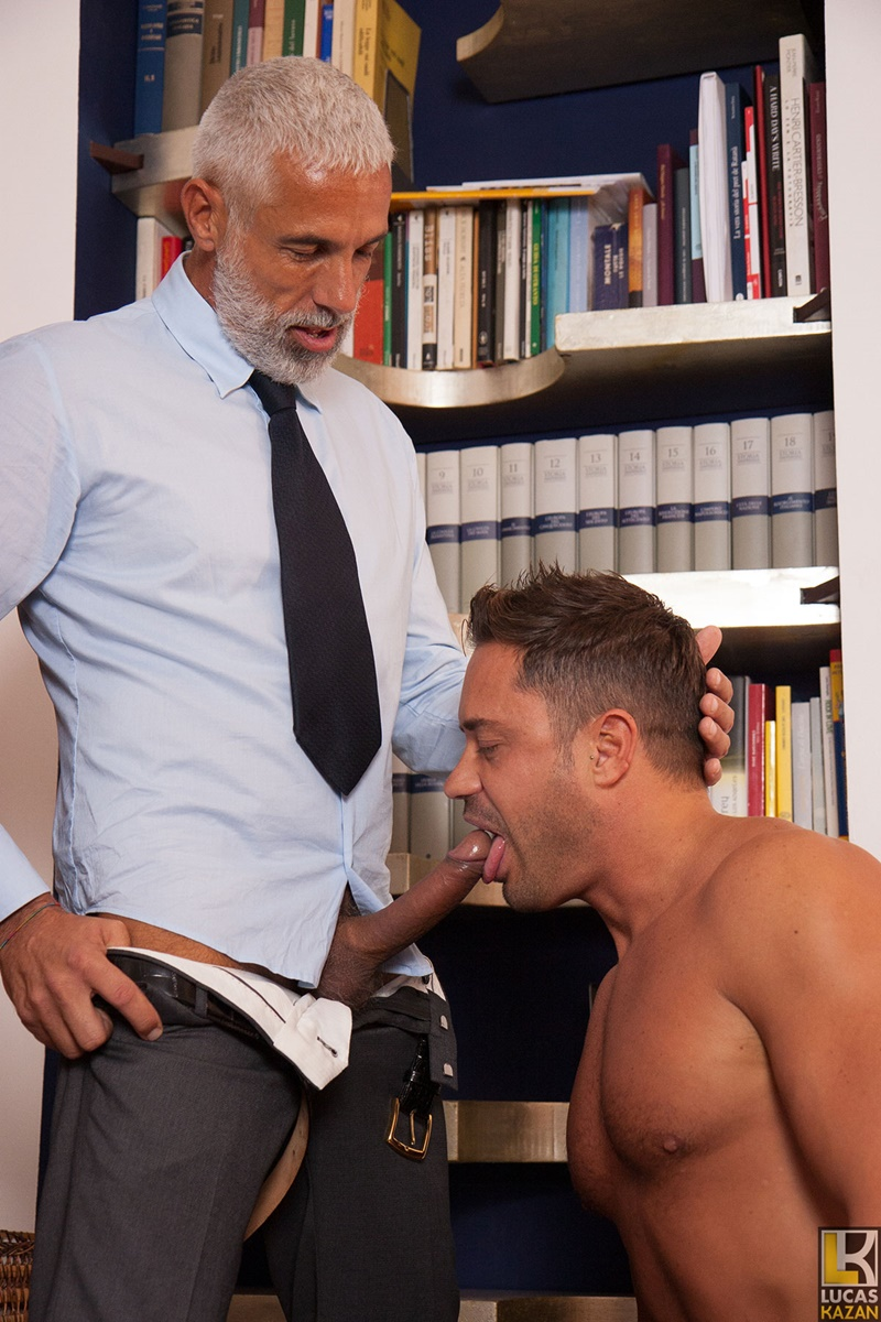 italian gay daddy donne gay porno
