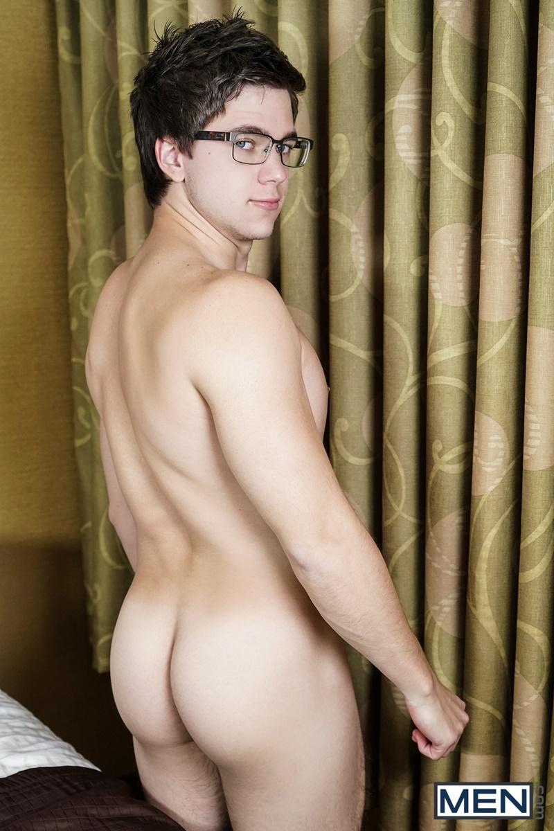 Will braun nude