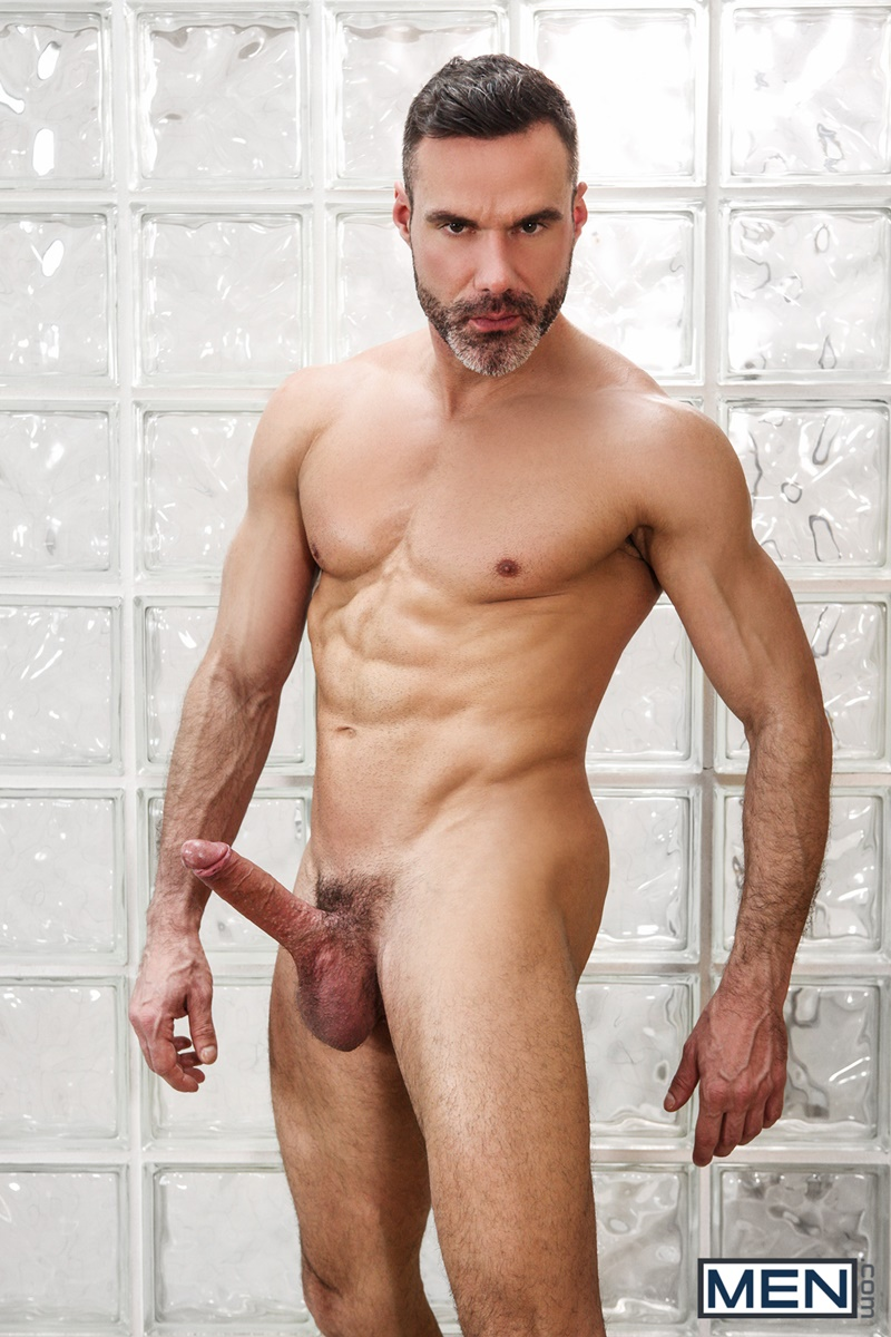 naked gay porn