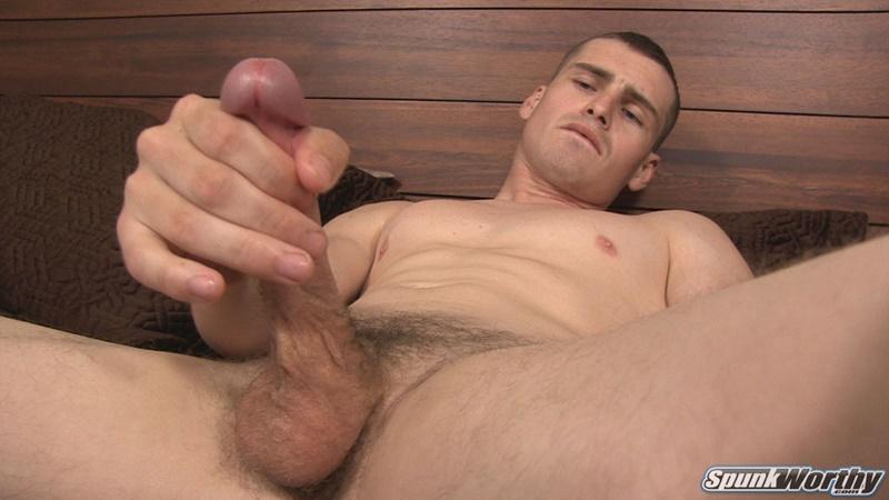 malou strip gay massage gay