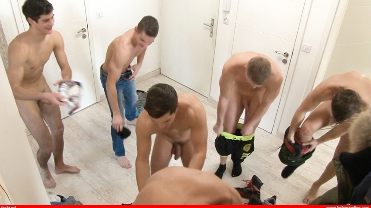 Adam Archuleta Ass Porn belami orgy with adam archuleta, hoyt kogan, joel birkin