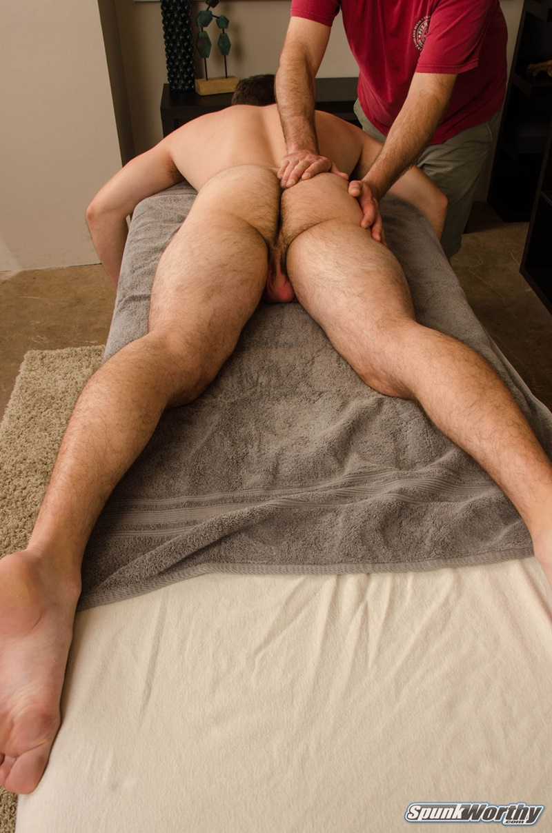 sex män com all massage homo sex