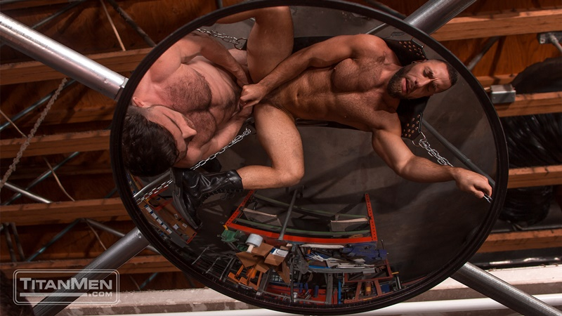Titan Ass Sex Gallery 22