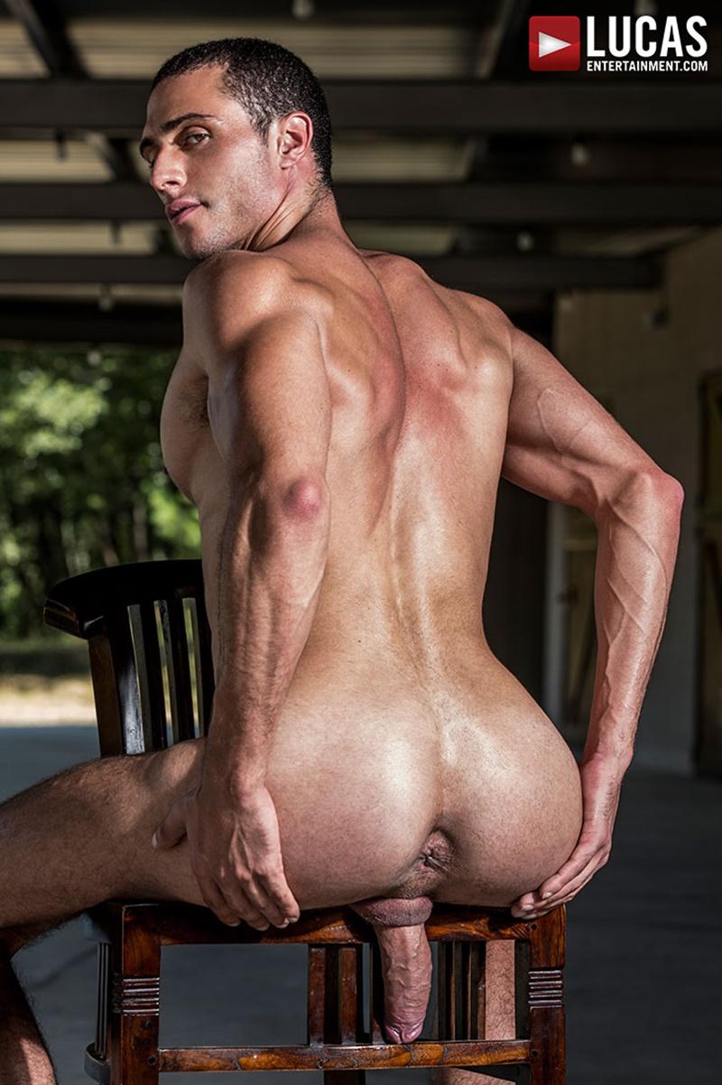 Fully nude entertainment dayton