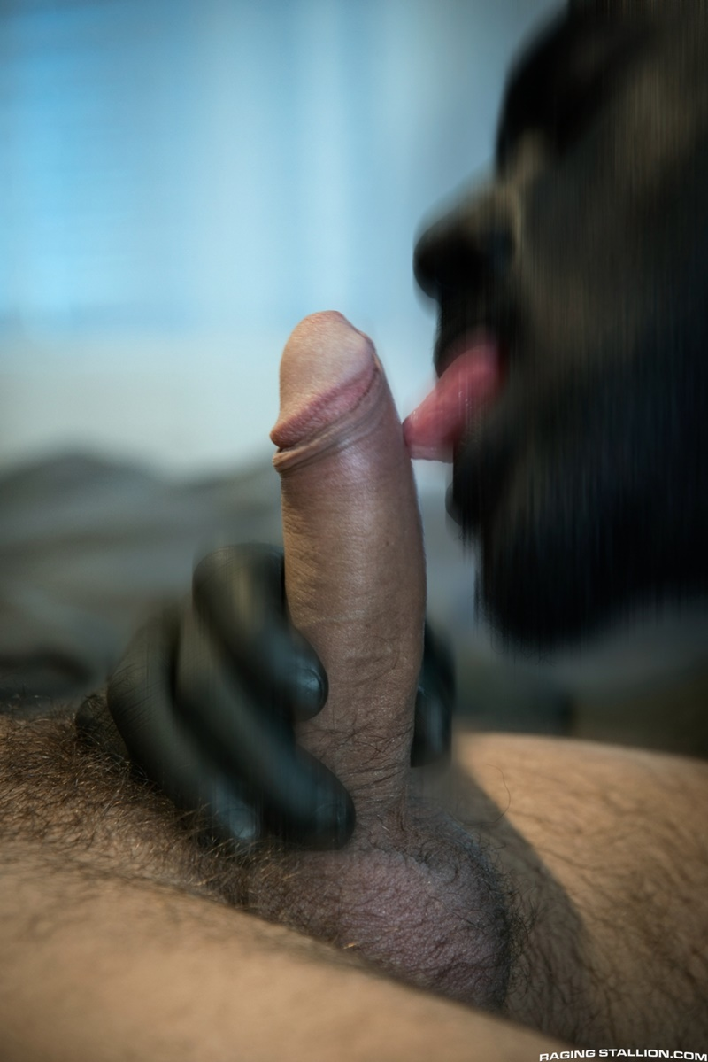 gay porn.big.dick for asshole