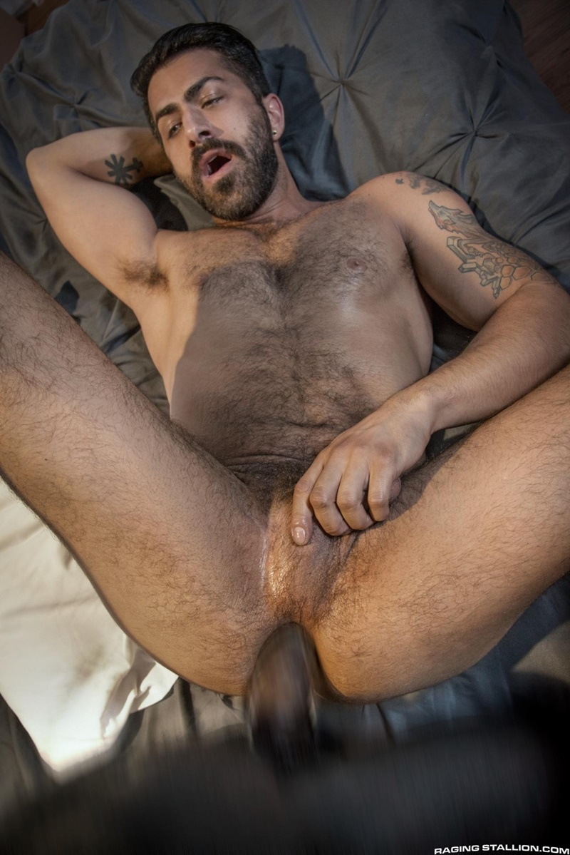 Big booty black mom porn-8522