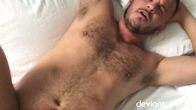 deviant gay free video