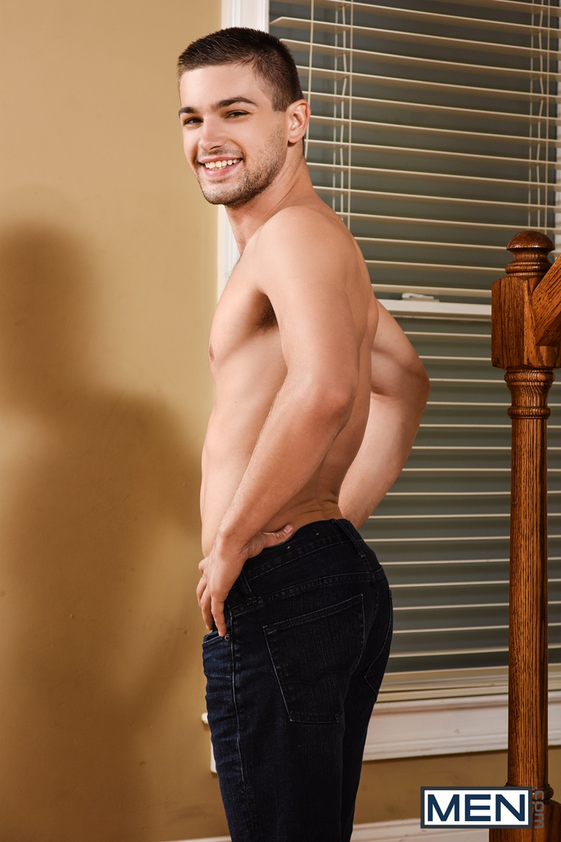 from Azariah gay male fre video gallery