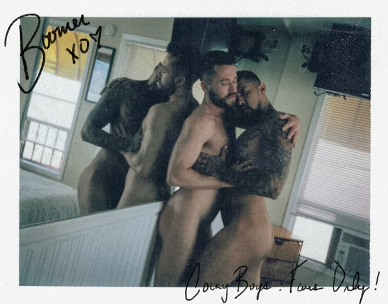 Men for Men Blog Cockyboys-Boomer-Banks-handsome-blue-eyed-ripped-hairy-model-dancer-Ziggy-Banks-fucking-ass-006-gallery-video-photo Boomer Banks wants handsome blue-eyed ripped and hairy model and dancer Ziggy Banks to cum while fucking him Cocky Boys  Ziggy Banks tumblr Ziggy Banks tube Ziggy Banks torrent Ziggy Banks pornstar Ziggy Banks porno Ziggy Banks porn Ziggy Banks penis Ziggy Banks nude Ziggy Banks naked Ziggy Banks myvidster Ziggy Banks gay pornstar Ziggy Banks gay porn Ziggy Banks gay Ziggy Banks gallery Ziggy Banks fucking Ziggy Banks Cockyboys com Ziggy Banks cock Ziggy Banks bottom Ziggy Banks blogspot Ziggy Banks ass Video Porn Gay nude Cockyboys naked man naked Cockyboys hot naked Cockyboys Hot Gay Porn Gay Porn Videos Gay Porn Tube Gay Porn Blog gay cockyboys Free Gay Porn Videos Free Gay Porn free cockyboys videos free cockyboys video free cockyboys porn free cockyboys cockyboys.com Cockyboys Ziggy Banks cockyboys videos Cockyboys Tube Cockyboys Torrent cockyboys porn cockyboys gay cockyboys free porn cockyboys free Cockyboys Boomer Banks cockyboys cocky boys Boomer Banks tumblr Boomer Banks tube Boomer Banks torrent Boomer Banks pornstar Boomer Banks porno Boomer Banks porn Boomer Banks Penis Boomer Banks nude Boomer Banks naked Boomer Banks myvidster Boomer Banks gay pornstar Boomer Banks gay porn Boomer Banks gay Boomer Banks gallery Boomer Banks fucking Boomer Banks Cockyboys com Boomer Banks Cock Boomer Banks bottom Boomer Banks blogspot Boomer Banks ass