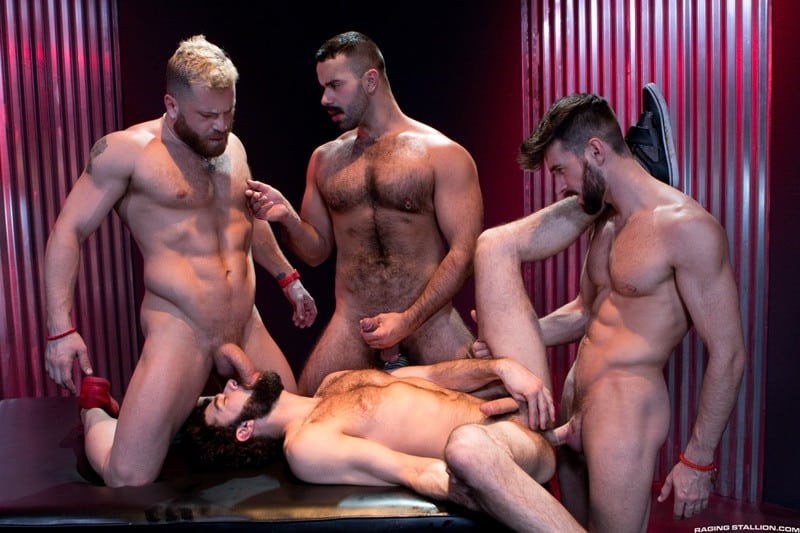 Men for Men Blog RagingStallion-Hardcore-ass-fucking-orgy-Woody-Fox-Riley-Mitchell-Tegan-Zayne-Teddy-Torres-Beaux-Banks-014-gallery-video-photo Hardcore ass fucking orgy with Woody Fox, Riley Mitchell, Tegan Zayne, Teddy Torres and Beaux Banks Raging Stallion  Woody Fox tumblr Woody Fox tube Woody Fox torrent Woody Fox RagingStallion com Woody Fox pornstar Woody Fox porno Woody Fox porn Woody Fox Penis Woody Fox nude Woody Fox naked Woody Fox myvidster Woody Fox gay pornstar Woody Fox gay porn Woody Fox gay Woody Fox gallery Woody Fox fucking Woody Fox Cock Woody Fox bottom Woody Fox blogspot Woody Fox ass tongue Tegan Zayne tumblr Tegan Zayne tube Tegan Zayne torrent Tegan Zayne RagingStallion com Tegan Zayne pornstar Tegan Zayne porno Tegan Zayne porn Tegan Zayne penis Tegan Zayne nude Tegan Zayne naked Tegan Zayne myvidster Tegan Zayne gay pornstar Tegan Zayne gay porn Tegan Zayne gay Tegan Zayne gallery Tegan Zayne fucking Tegan Zayne cock Tegan Zayne bottom Tegan Zayne blogspot Tegan Zayne ass Teddy Torres tumblr Teddy Torres tube Teddy Torres torrent Teddy Torres RagingStallion com Teddy Torres pornstar Teddy Torres porno Teddy Torres porn Teddy Torres penis Teddy Torres nude Teddy Torres naked Teddy Torres myvidster Teddy Torres gay pornstar Teddy Torres gay porn Teddy Torres gay Teddy Torres gallery Teddy Torres fucking Teddy Torres cock Teddy Torres bottom Teddy Torres blogspot Teddy Torres ass Streaming Gay Movies Smooth Riley Mitchell tumblr Riley Mitchell tube Riley Mitchell torrent Riley Mitchell RagingStallion com Riley Mitchell pornstar Riley Mitchell porno Riley Mitchell porn Riley Mitchell penis Riley Mitchell nude Riley Mitchell naked Riley Mitchell myvidster Riley Mitchell gay pornstar Riley Mitchell gay porn Riley Mitchell gay Riley Mitchell gallery Riley Mitchell fucking Riley Mitchell cock Riley Mitchell bottom Riley Mitchell blogspot Riley Mitchell ass ragingstallion.com RagingStallion Woody Fox RagingStallion Tube RagingStallion Torrent RagingStallion Tegan Zayne RagingStallion Teddy Torres RagingStallion Riley Mitchell RagingStallion Beaux Banks raging stallion premium gay sites Porn Gay nude RagingStallion naked RagingStallion naked man jockstrap jock hot naked RagingStallion Hot Gay Porn hole HIS gay video on demand gay vid gay streaming movies Gay Porn Videos Gay Porn Tube Gay Porn Blog Free Gay Porn Videos Free Gay Porn face Cock cheeks cheek Beaux Banks tumblr Beaux Banks tube Beaux Banks torrent Beaux Banks RagingStallion com Beaux Banks pornstar Beaux Banks porno Beaux Banks porn Beaux Banks penis Beaux Banks nude Beaux Banks naked Beaux Banks myvidster Beaux Banks gay pornstar Beaux Banks gay porn Beaux Banks gay Beaux Banks gallery Beaux Banks fucking Beaux Banks cock Beaux Banks bottom Beaux Banks blogspot Beaux Banks ass ass