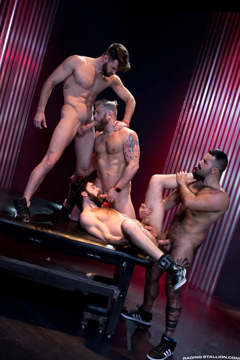 Men for Men Blog RagingStallion-Hardcore-ass-fucking-orgy-Woody-Fox-Riley-Mitchell-Tegan-Zayne-Teddy-Torres-Beaux-Banks-015-gallery-video-photo Hardcore ass fucking orgy with Woody Fox, Riley Mitchell, Tegan Zayne, Teddy Torres and Beaux Banks Raging Stallion  Woody Fox tumblr Woody Fox tube Woody Fox torrent Woody Fox RagingStallion com Woody Fox pornstar Woody Fox porno Woody Fox porn Woody Fox Penis Woody Fox nude Woody Fox naked Woody Fox myvidster Woody Fox gay pornstar Woody Fox gay porn Woody Fox gay Woody Fox gallery Woody Fox fucking Woody Fox Cock Woody Fox bottom Woody Fox blogspot Woody Fox ass tongue Tegan Zayne tumblr Tegan Zayne tube Tegan Zayne torrent Tegan Zayne RagingStallion com Tegan Zayne pornstar Tegan Zayne porno Tegan Zayne porn Tegan Zayne penis Tegan Zayne nude Tegan Zayne naked Tegan Zayne myvidster Tegan Zayne gay pornstar Tegan Zayne gay porn Tegan Zayne gay Tegan Zayne gallery Tegan Zayne fucking Tegan Zayne cock Tegan Zayne bottom Tegan Zayne blogspot Tegan Zayne ass Teddy Torres tumblr Teddy Torres tube Teddy Torres torrent Teddy Torres RagingStallion com Teddy Torres pornstar Teddy Torres porno Teddy Torres porn Teddy Torres penis Teddy Torres nude Teddy Torres naked Teddy Torres myvidster Teddy Torres gay pornstar Teddy Torres gay porn Teddy Torres gay Teddy Torres gallery Teddy Torres fucking Teddy Torres cock Teddy Torres bottom Teddy Torres blogspot Teddy Torres ass Streaming Gay Movies Smooth Riley Mitchell tumblr Riley Mitchell tube Riley Mitchell torrent Riley Mitchell RagingStallion com Riley Mitchell pornstar Riley Mitchell porno Riley Mitchell porn Riley Mitchell penis Riley Mitchell nude Riley Mitchell naked Riley Mitchell myvidster Riley Mitchell gay pornstar Riley Mitchell gay porn Riley Mitchell gay Riley Mitchell gallery Riley Mitchell fucking Riley Mitchell cock Riley Mitchell bottom Riley Mitchell blogspot Riley Mitchell ass ragingstallion.com RagingStallion Woody Fox RagingStallion Tube RagingStallion Torrent RagingStallion Tegan Zayne RagingStallion Teddy Torres RagingStallion Riley Mitchell RagingStallion Beaux Banks raging stallion premium gay sites Porn Gay nude RagingStallion naked RagingStallion naked man jockstrap jock hot naked RagingStallion Hot Gay Porn hole HIS gay video on demand gay vid gay streaming movies Gay Porn Videos Gay Porn Tube Gay Porn Blog Free Gay Porn Videos Free Gay Porn face Cock cheeks cheek Beaux Banks tumblr Beaux Banks tube Beaux Banks torrent Beaux Banks RagingStallion com Beaux Banks pornstar Beaux Banks porno Beaux Banks porn Beaux Banks penis Beaux Banks nude Beaux Banks naked Beaux Banks myvidster Beaux Banks gay pornstar Beaux Banks gay porn Beaux Banks gay Beaux Banks gallery Beaux Banks fucking Beaux Banks cock Beaux Banks bottom Beaux Banks blogspot Beaux Banks ass ass