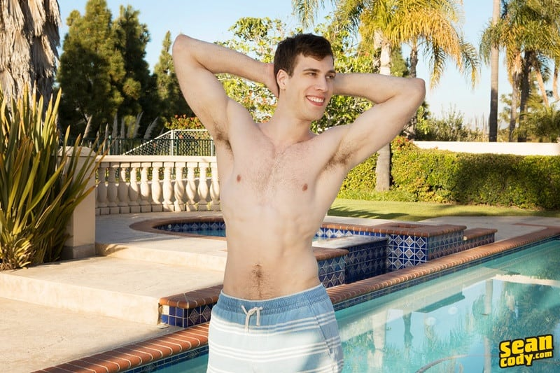 Men for Men Blog SeanCody-Malcolm-Angelo-bareback-Ass-Licking-Blow-Job-Anal-Bareback-69-Doggystyle-fucking-004-gallery-video-photo Hot young muscle dudes Malcolm and Angelo bareback anal fucking Sean Cody  SeanCody Tube SeanCody Torrent Sean Cody Malcolm tumblr Sean Cody Malcolm tube Sean Cody Malcolm torrent Sean Cody Malcolm pornstar Sean Cody Malcolm porno Sean Cody Malcolm porn Sean Cody Malcolm penis Sean Cody Malcolm nude Sean Cody Malcolm naked Sean Cody Malcolm myvidster Sean Cody Malcolm gay pornstar Sean Cody Malcolm gay porn Sean Cody Malcolm gay Sean Cody Malcolm gallery Sean Cody Malcolm fucking Sean Cody Malcolm cock Sean Cody Malcolm bottom Sean Cody Malcolm blogspot Sean Cody Malcolm ass Sean Cody Malcolm Sean Cody Angelo tumblr Sean Cody Angelo tube Sean Cody Angelo torrent Sean Cody Angelo pornstar Sean Cody Angelo porno Sean Cody Angelo porn Sean Cody Angelo penis Sean Cody Angelo nude Sean Cody Angelo naked Sean Cody Angelo myvidster Sean Cody Angelo gay pornstar Sean Cody Angelo gay porn Sean Cody Angelo gay Sean Cody Angelo gallery Sean Cody Angelo fucking Sean Cody Angelo cock Sean Cody Angelo bottom Sean Cody Angelo blogspot Sean Cody Angelo ass Sean Cody Angelo nude men naked men naked man hot-naked-men