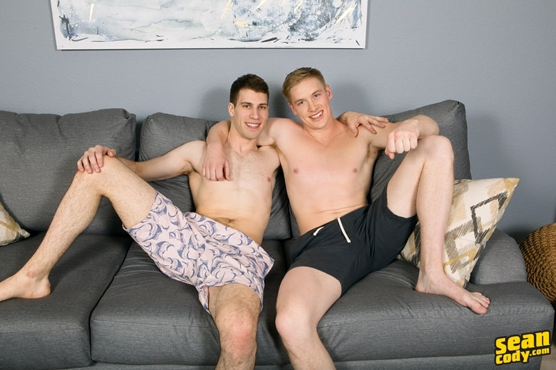 Men for Men Blog SeanCody-gay-porn-sex-Jax-Angelo-big-muscle-dudes-hardcore-bareback-anal-fucking-huge-cock-pics-006-gallery-video-photo Hot hairy muscle hunk Angelo opens his tight bare ass for Jax's raw cock and takes it like a champ Sean Cody  SeanCody Tube SeanCody Torrent Sean Cody Jax tumblr Sean Cody Jax tube Sean Cody Jax torrent Sean Cody Jax pornstar Sean Cody Jax porno Sean Cody Jax porn Sean Cody Jax penis Sean Cody Jax nude Sean Cody Jax naked Sean Cody Jax myvidster Sean Cody Jax gay pornstar Sean Cody Jax gay porn Sean Cody Jax gay Sean Cody Jax gallery Sean Cody Jax fucking Sean Cody Jax cock Sean Cody Jax bottom Sean Cody Jax blogspot Sean Cody Jax ass Sean Cody Jax Sean Cody Angelo tumblr Sean Cody Angelo tube Sean Cody Angelo torrent Sean Cody Angelo pornstar Sean Cody Angelo porno Sean Cody Angelo porn Sean Cody Angelo penis Sean Cody Angelo nude Sean Cody Angelo naked Sean Cody Angelo myvidster Sean Cody Angelo gay pornstar Sean Cody Angelo gay porn Sean Cody Angelo gay Sean Cody Angelo gallery Sean Cody Angelo fucking Sean Cody Angelo cock Sean Cody Angelo bottom Sean Cody Angelo blogspot Sean Cody Angelo ass Sean Cody Angelo nude men naked men naked man hot-naked-men