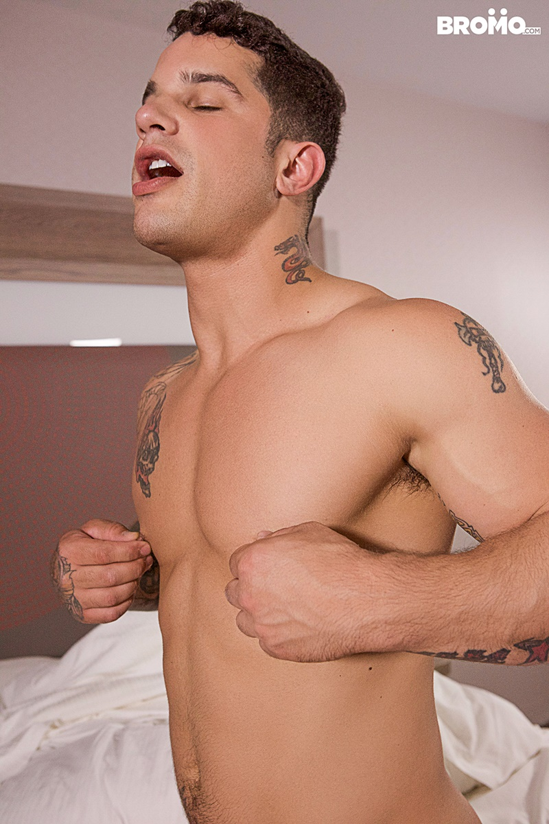 Men for Men Blog Bromo-gay-porn-Sexy-tattooed-young-hunk-sex-pics-Pierre-Fitch-fucks-Ethan-Chase-hot-bubble-butt-asshole-023-gay-porn-sex-gallery-pics-video-photo Sexy tattooed young hunk Pierre Fitch fucks Ethan Chase's hot bubble butt asshole Bromo  Porn Gay Pierre Fitch tumblr Pierre Fitch tube Pierre Fitch torrent Pierre Fitch pornstar Pierre Fitch porno Pierre Fitch porn Pierre Fitch Penis Pierre Fitch nude Pierre Fitch naked Pierre Fitch myvidster Pierre Fitch gay pornstar Pierre Fitch gay porn Pierre Fitch gay Pierre Fitch gallery Pierre Fitch fucking Pierre Fitch Cock Pierre Fitch Bromo com Pierre Fitch bottom Pierre Fitch blogspot Pierre Fitch ass nude Bromo naked man naked Bromo hot naked Bromo Hot Gay Porn Gay Porn Videos Gay Porn Tube Gay Porn Blog Free Gay Porn Videos Free Gay Porn Ethan Chase tumblr Ethan Chase tube Ethan Chase torrent Ethan Chase pornstar Ethan Chase porno Ethan Chase porn Ethan Chase penis Ethan Chase nude Ethan Chase naked Ethan Chase myvidster Ethan Chase gay pornstar Ethan Chase gay porn Ethan Chase gay Ethan Chase gallery Ethan Chase fucking Ethan Chase cock Ethan Chase Bromo com Ethan Chase bottom Ethan Chase blogspot Ethan Chase ass Bromo.com Bromo Tube Bromo Torrent Bromo Pierre Fitch Bromo Ethan Chase Bromo