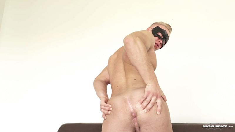 Men for Men Blog Maskurbate-Sexy-blond-Mickey-mask-jerking-huge-cock-ripped-muscle-guy-009-gallery-video-photo Sexy blond Mickey dons his mask and slips his hand inside his pants jerking his huge cock till he blows Maskurbate  Porn Gay nude men naked men naked man Men in Masks maskurbate.com Maskurbate Tube Maskurbate Torrent Maskurbate Mickey tumblr Maskurbate Mickey tube Maskurbate Mickey torrent Maskurbate Mickey pornstar Maskurbate Mickey porno Maskurbate Mickey porn Maskurbate Mickey penis Maskurbate Mickey nude Maskurbate Mickey naked Maskurbate Mickey myvidster Maskurbate Mickey gay pornstar Maskurbate Mickey gay porn Maskurbate Mickey gay Maskurbate Mickey gallery Maskurbate Mickey fucking Maskurbate Mickey cock Maskurbate Mickey bottom Maskurbate Mickey blogspot Maskurbate Mickey ass Maskurbate Mickey Maskurbate Masked Gay Sex Masked Gay Men hot-naked-men Hot Gay Porn Gay Porn Videos Gay Porn Tube Gay Porn Blog Gay Men in Masks Free Gay Porn Videos Free Gay Porn