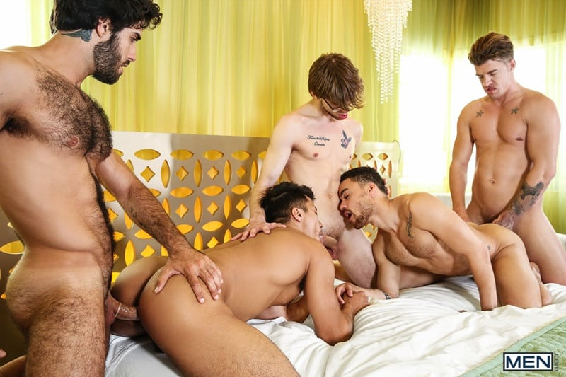 Men for Men Blog Men-gay-five-man-orgy-dick-sucking-Diego-Sans-JJ-Knight-Beaux-Banks-Dalton-Briggs-Ken-Ott-021-gallery-video-photo All-out orgy full of dick sucking Diego Sans, JJ Knight, Beaux Banks, Dalton Briggs and Ken Ott Men  Porn Gay nude men naked men naked man Men.com Men Tube Men Torrent Men Ken Ott Men JJ Knight Men Diego Sans Men Dalton Briggs Men Beaux Banks Ken Ott tumblr Ken Ott tube Ken Ott torrent Ken Ott pornstar Ken Ott porno Ken Ott porn Ken Ott penis Ken Ott nude Ken Ott naked Ken Ott myvidster Ken Ott Men com Ken Ott gay pornstar Ken Ott gay porn Ken Ott gay Ken Ott gallery Ken Ott fucking Ken Ott cock Ken Ott bottom Ken Ott blogspot Ken Ott ass JJ Knight tumblr JJ Knight tube JJ Knight torrent JJ Knight pornstar JJ Knight porno JJ Knight porn JJ Knight penis JJ Knight nude JJ Knight naked JJ Knight myvidster JJ Knight Men com JJ Knight gay pornstar JJ Knight gay porn JJ Knight gay JJ Knight gallery JJ Knight fucking JJ Knight cock JJ Knight bottom JJ Knight blogspot JJ Knight ass hot-naked-men Hot Gay Porn Gay Porn Videos Gay Porn Tube Gay Porn Blog Free Gay Porn Videos Free Gay Porn Diego Sans tumblr Diego Sans tube Diego Sans torrent Diego Sans pornstar Diego Sans porno Diego Sans porn Diego Sans Penis Diego Sans nude Diego Sans naked Diego Sans myvidster Diego Sans Men.com Diego Sans gay pornstar Diego Sans gay porn Diego Sans gay Diego Sans gallery Diego Sans fucking Diego Sans Cock Diego Sans bottom Diego Sans blogspot Diego Sans ass Dalton Briggs tumblr Dalton Briggs tube Dalton Briggs torrent Dalton Briggs pornstar Dalton Briggs porno Dalton Briggs porn Dalton Briggs penis Dalton Briggs nude Dalton Briggs naked Dalton Briggs myvidster Dalton Briggs Men com Dalton Briggs gay pornstar Dalton Briggs gay porn Dalton Briggs gay Dalton Briggs gallery Dalton Briggs fucking Dalton Briggs cock Dalton Briggs bottom Dalton Briggs blogspot Dalton Briggs ass Beaux Banks tumblr Beaux Banks tube Beaux Banks torrent Beaux Banks pornstar Beaux Banks porno Beaux Banks porn Beaux Banks penis Beaux Banks nude Beaux Banks naked Beaux Banks myvidster Beaux Banks Men com Beaux Banks gay pornstar Beaux Banks gay porn Beaux Banks gay Beaux Banks gallery Beaux Banks fucking Beaux Banks cock Beaux Banks bottom Beaux Banks blogspot Beaux Banks ass