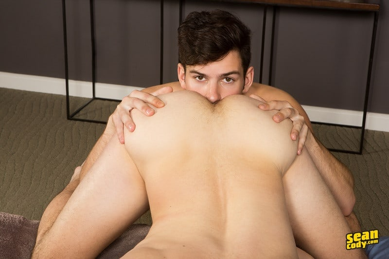 Men for Men Blog SeanCody-Hot-young-muscle-studs-Archie-Cole-bareback-bubble-butt-ass-fucking-big-thick-dick-sucking-018-gallery-video-photo Hot young muscle studs Archie and Cole bareback bubble butt ass fucking Sean Cody  SeanCody Tube SeanCody Torrent Sean Cody Cole tumblr Sean Cody Cole tube Sean Cody Cole torrent Sean Cody Cole pornstar Sean Cody Cole porno Sean Cody Cole porn Sean Cody Cole penis Sean Cody Cole nude Sean Cody Cole naked Sean Cody Cole myvidster Sean Cody Cole gay pornstar Sean Cody Cole gay porn Sean Cody Cole gay Sean Cody Cole gallery Sean Cody Cole fucking Sean Cody Cole cock Sean Cody Cole bottom Sean Cody Cole blogspot Sean Cody Cole ass Sean Cody Cole Sean Cody Archie tumblr Sean Cody Archie tube Sean Cody Archie torrent Sean Cody Archie pornstar Sean Cody Archie porno Sean Cody Archie porn Sean Cody Archie penis Sean Cody Archie nude Sean Cody Archie naked Sean Cody Archie myvidster Sean Cody Archie gay pornstar Sean Cody Archie gay porn Sean Cody Archie gay Sean Cody Archie gallery Sean Cody Archie fucking Sean Cody Archie cock Sean Cody Archie bottom Sean Cody Archie blogspot Sean Cody Archie ass Sean Cody Archie nude men naked men naked man hot-naked-men