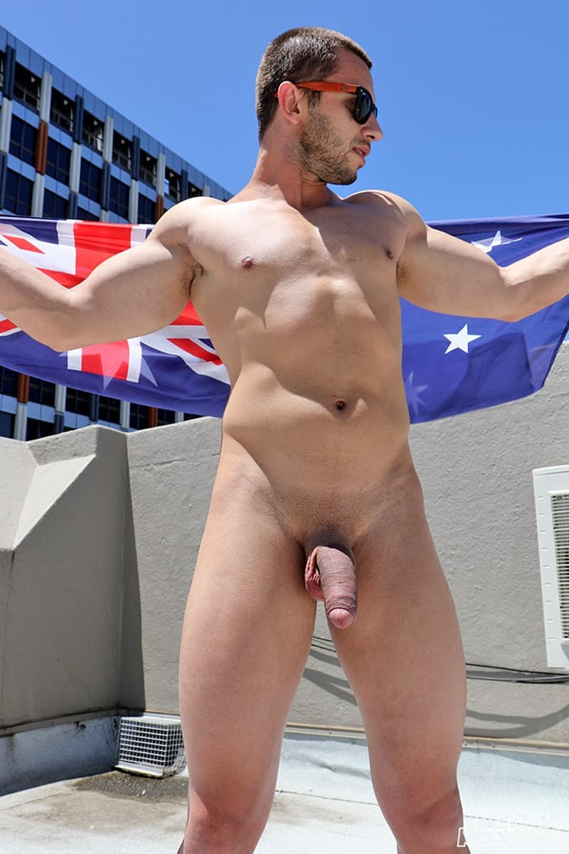 Men for Men Blog BentleyRace-Beefy-young-mate-James-Nowak-strips-naked-Rugby-player-kit-jerking-big-uncut-dick-030-gallery-video-photo Beefy young mate James Nowak strips out of his Rugby kit jerking his big uncut dick Bentley Race  Porn Gay nude BentleyRace naked man naked BentleyRace James Nowak tumblr James Nowak tube James Nowak torrent James Nowak pornstar James Nowak porno James Nowak porn James Nowak penis James Nowak nude James Nowak naked James Nowak myvidster James Nowak gay pornstar James Nowak gay porn James Nowak gay James Nowak gallery James Nowak fucking James Nowak cock James Nowak bottom James Nowak blogspot James Nowak BentleyRace com James Nowak ass hot naked BentleyRace Hot Gay Porn Gay Porn Videos Gay Porn Tube Gay Porn Blog Free Gay Porn Videos Free Gay Porn BentleyRace.com BentleyRace Tube BentleyRace Torrent BentleyRace James Nowak bentleyrace Bentley Race