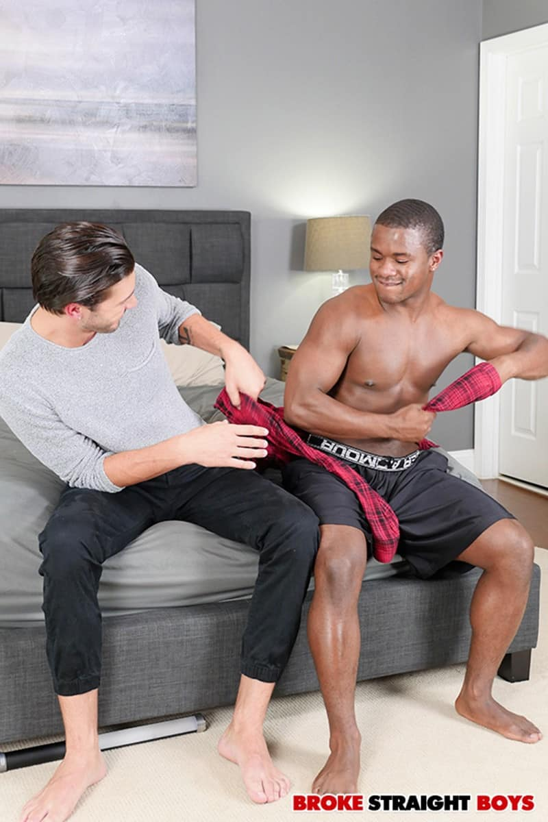 Men for Men Blog BrokeStraightBoys-Hot-white-boy-Justin-Dean-interracial-fucks-Buddy-Wild-smooth-black-bubble-butt-big-blond-cock-003-gay-porn-pics-gallery Hot white boy Justin Dean inter-racially fucks Buddy Wild's smooth black bubble butt Broke Straight Boys  Video straight boys Straight Porn Gay nude BrokeStraightBoys naked man naked BrokeStraightBoys Justin Dean tumblr Justin Dean tube Justin Dean torrent Justin Dean pornstar Justin Dean porno Justin Dean porn Justin Dean penis Justin Dean nude Justin Dean naked Justin Dean myvidster Justin Dean gay pornstar Justin Dean gay porn Justin Dean gay Justin Dean gallery Justin Dean fucking Justin Dean cock Justin Dean BrokeStraightBoys com Justin Dean bottom Justin Dean blogspot Justin Dean ass hot naked BrokeStraightBoys Hot Gay Porn Gay Porn Videos Gay Porn Tube Gay Porn Blog Free Gay Porn Videos Free Gay Porn Buddy Wild tumblr Buddy Wild tube Buddy Wild torrent Buddy Wild pornstar Buddy Wild porno Buddy Wild porn Buddy Wild penis Buddy Wild nude Buddy Wild naked Buddy Wild myvidster Buddy Wild gay pornstar Buddy Wild gay porn Buddy Wild gay Buddy Wild gallery Buddy Wild fucking Buddy Wild cock Buddy Wild BrokeStraightBoys com Buddy Wild bottom Buddy Wild blogspot Buddy Wild ass BrokeStraightBoys.com BrokeStraightBoys Tube BrokeStraightBoys Torrent BrokeStraightBoys Justin Dean BrokeStraightBoys Buddy Wild BrokeStraightBoys Broke Straight Boys Broke Straight Boys