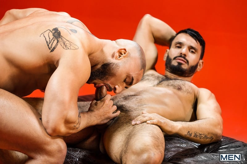 Men for Men Blog Men-Jean-Franko-huge-dick-fucks-big-muscle-hunk-Francois-Sagat-bubble-butt-asshole-001-gallery-video-photo Jean Franko's huge dick fucks big muscle hunk Francois Sagat's bubblebutt asshole Men  Porn Gay nude men naked men naked man Men.com Men Tube Men Torrent Men Jean Franko Men Francois Sagat Jean Franko tumblr Jean Franko tube Jean Franko torrent Jean Franko pornstar Jean Franko porno Jean Franko porn Jean Franko penis Jean Franko nude Jean Franko naked Jean Franko myvidster Jean Franko Men com Jean Franko gay pornstar Jean Franko gay porn Jean Franko gay Jean Franko gallery Jean Franko fucking Jean Franko cock Jean Franko bottom Jean Franko blogspot Jean Franko ass hot-naked-men Hot Gay Porn Gay Porn Videos Gay Porn Tube Gay Porn Blog Free Gay Porn Videos Free Gay Porn Francois Sagat tumblr Francois Sagat tube Francois Sagat torrent Francois Sagat pornstar Francois Sagat porno Francois Sagat porn Francois Sagat penis Francois Sagat nude Francois Sagat naked Francois Sagat myvidster Francois Sagat Men com Francois Sagat gay pornstar Francois Sagat gay porn Francois Sagat gay Francois Sagat gallery Francois Sagat fucking Francois Sagat cock Francois Sagat bottom Francois Sagat blogspot Francois Sagat ass