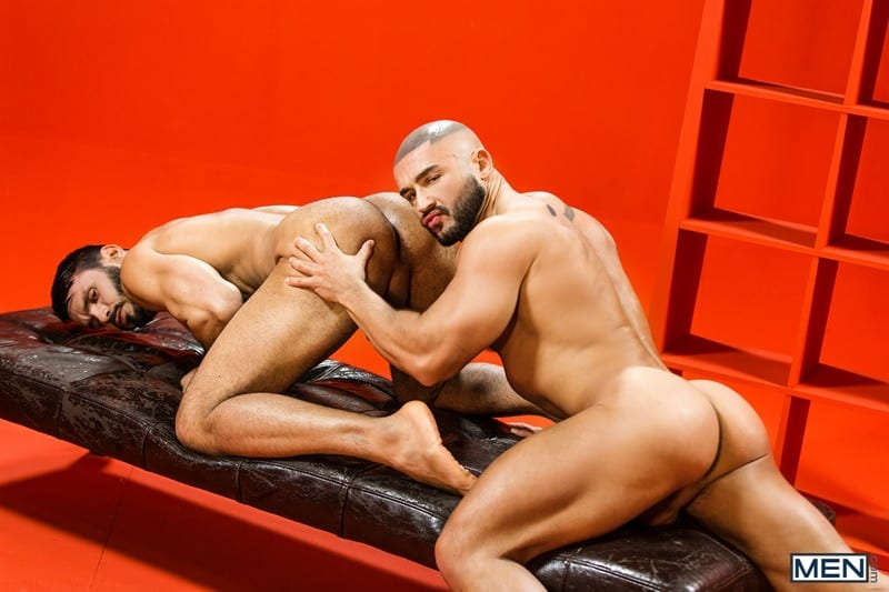 Men for Men Blog Men-Jean-Franko-huge-dick-fucks-big-muscle-hunk-Francois-Sagat-bubble-butt-asshole-012-gallery-video-photo Jean Franko's huge dick fucks big muscle hunk Francois Sagat's bubblebutt asshole Men  Porn Gay nude men naked men naked man Men.com Men Tube Men Torrent Men Jean Franko Men Francois Sagat Jean Franko tumblr Jean Franko tube Jean Franko torrent Jean Franko pornstar Jean Franko porno Jean Franko porn Jean Franko penis Jean Franko nude Jean Franko naked Jean Franko myvidster Jean Franko Men com Jean Franko gay pornstar Jean Franko gay porn Jean Franko gay Jean Franko gallery Jean Franko fucking Jean Franko cock Jean Franko bottom Jean Franko blogspot Jean Franko ass hot-naked-men Hot Gay Porn Gay Porn Videos Gay Porn Tube Gay Porn Blog Free Gay Porn Videos Free Gay Porn Francois Sagat tumblr Francois Sagat tube Francois Sagat torrent Francois Sagat pornstar Francois Sagat porno Francois Sagat porn Francois Sagat penis Francois Sagat nude Francois Sagat naked Francois Sagat myvidster Francois Sagat Men com Francois Sagat gay pornstar Francois Sagat gay porn Francois Sagat gay Francois Sagat gallery Francois Sagat fucking Francois Sagat cock Francois Sagat bottom Francois Sagat blogspot Francois Sagat ass