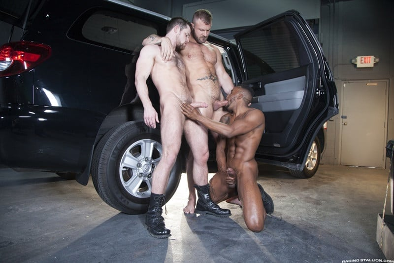 Men for Men Blog RagingStallion-Interracial-big-black-cock-threesome-Austin-Wolf-Pheonix-Fellington-abuse-Kurtis-Wolfe-hot-tight-asshole-001-gay-porn-sex-gallery-pics Interracial big black cock threesome Austin Wolf and Pheonix Fellington abuse Kurtis Wolfe's hot tight asshole Raging Stallion  tongue Streaming Gay Movies Smooth ragingstallion.com RagingStallion Tube RagingStallion Torrent RagingStallion Phoenix Fellington RagingStallion Kurtis Wolfe RagingStallion Austin Wolf raging stallion premium gay sites Porn Gay Phoenix Fellington tumblr Phoenix Fellington tube Phoenix Fellington torrent Phoenix Fellington RagingStallion com Phoenix Fellington pornstar Phoenix Fellington porno Phoenix Fellington porn Phoenix Fellington penis Phoenix Fellington nude Phoenix Fellington naked Phoenix Fellington myvidster Phoenix Fellington gay pornstar Phoenix Fellington gay porn Phoenix Fellington gay Phoenix Fellington gallery Phoenix Fellington fucking Phoenix Fellington cock Phoenix Fellington bottom Phoenix Fellington blogspot Phoenix Fellington ass nude RagingStallion naked RagingStallion naked man Kurtis Wolfe tumblr Kurtis Wolfe tube Kurtis Wolfe torrent Kurtis Wolfe RagingStallion com Kurtis Wolfe pornstar Kurtis Wolfe porno Kurtis Wolfe porn Kurtis Wolfe penis Kurtis Wolfe nude Kurtis Wolfe naked Kurtis Wolfe myvidster Kurtis Wolfe gay pornstar Kurtis Wolfe gay porn Kurtis Wolfe gay Kurtis Wolfe gallery Kurtis Wolfe fucking Kurtis Wolfe cock Kurtis Wolfe bottom Kurtis Wolfe blogspot Kurtis Wolfe ass jockstrap jock hot naked RagingStallion Hot Gay Porn hole HIS gay video on demand gay vid gay streaming movies Gay Porn Videos Gay Porn Tube Gay Porn Blog Free Gay Porn Videos Free Gay Porn face Cock cheeks cheek Austin Wolf tumblr Austin Wolf tube Austin Wolf torrent Austin Wolf RagingStallion com Austin Wolf pornstar Austin Wolf porno Austin Wolf porn Austin Wolf Penis Austin Wolf nude Austin Wolf naked Austin Wolf myvidster Austin Wolf gay pornstar Austin Wolf gay porn Austin Wolf gay Austin Wolf gallery Austin Wolf fucking Austin Wolf Cock Austin Wolf bottom Austin Wolf blogspot Austin Wolf ass ass
