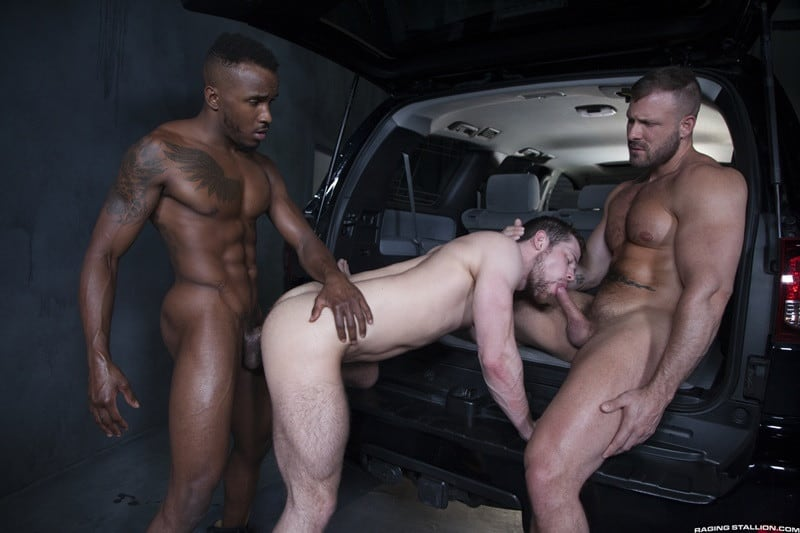 Men for Men Blog RagingStallion-Interracial-big-black-cock-threesome-Austin-Wolf-Pheonix-Fellington-abuse-Kurtis-Wolfe-hot-tight-asshole-010-gay-porn-sex-gallery-pics Interracial big black cock threesome Austin Wolf and Pheonix Fellington abuse Kurtis Wolfe's hot tight asshole Raging Stallion  tongue Streaming Gay Movies Smooth ragingstallion.com RagingStallion Tube RagingStallion Torrent RagingStallion Phoenix Fellington RagingStallion Kurtis Wolfe RagingStallion Austin Wolf raging stallion premium gay sites Porn Gay Phoenix Fellington tumblr Phoenix Fellington tube Phoenix Fellington torrent Phoenix Fellington RagingStallion com Phoenix Fellington pornstar Phoenix Fellington porno Phoenix Fellington porn Phoenix Fellington penis Phoenix Fellington nude Phoenix Fellington naked Phoenix Fellington myvidster Phoenix Fellington gay pornstar Phoenix Fellington gay porn Phoenix Fellington gay Phoenix Fellington gallery Phoenix Fellington fucking Phoenix Fellington cock Phoenix Fellington bottom Phoenix Fellington blogspot Phoenix Fellington ass nude RagingStallion naked RagingStallion naked man Kurtis Wolfe tumblr Kurtis Wolfe tube Kurtis Wolfe torrent Kurtis Wolfe RagingStallion com Kurtis Wolfe pornstar Kurtis Wolfe porno Kurtis Wolfe porn Kurtis Wolfe penis Kurtis Wolfe nude Kurtis Wolfe naked Kurtis Wolfe myvidster Kurtis Wolfe gay pornstar Kurtis Wolfe gay porn Kurtis Wolfe gay Kurtis Wolfe gallery Kurtis Wolfe fucking Kurtis Wolfe cock Kurtis Wolfe bottom Kurtis Wolfe blogspot Kurtis Wolfe ass jockstrap jock hot naked RagingStallion Hot Gay Porn hole HIS gay video on demand gay vid gay streaming movies Gay Porn Videos Gay Porn Tube Gay Porn Blog Free Gay Porn Videos Free Gay Porn face Cock cheeks cheek Austin Wolf tumblr Austin Wolf tube Austin Wolf torrent Austin Wolf RagingStallion com Austin Wolf pornstar Austin Wolf porno Austin Wolf porn Austin Wolf Penis Austin Wolf nude Austin Wolf naked Austin Wolf myvidster Austin Wolf gay pornstar Austin Wolf gay porn Austin Wolf gay Austin Wolf gallery Austin Wolf fucking Austin Wolf Cock Austin Wolf bottom Austin Wolf blogspot Austin Wolf ass ass