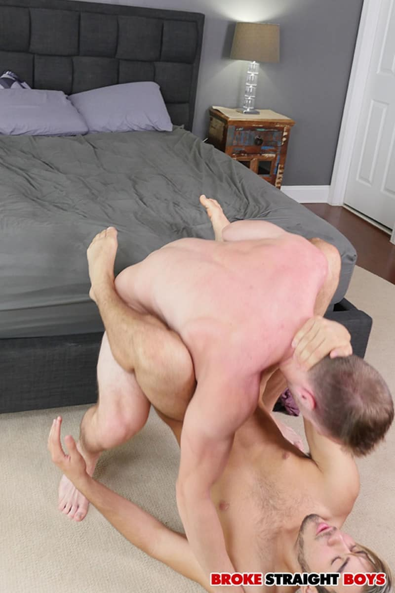 Men for Men Blog BrokeStraightBoys-Brandon-Evans-Grey-Donovan-floppy-long-hair-naked-dudes-sucking-cock-fucking-asshole-014-gay-porn-pictures-gallery Brandon Evans' balls slapping against Grey Donovan's dominated ass cheeks as he takes that big dick Broke Straight Boys  Video straight boys Straight Porn Gay nude BrokeStraightBoys naked man naked BrokeStraightBoys hot naked BrokeStraightBoys Hot Gay Porn Grey Donovan tumblr Grey Donovan tube Grey Donovan torrent Grey Donovan pornstar Grey Donovan porno Grey Donovan porn Grey Donovan penis Grey Donovan nude Grey Donovan naked Grey Donovan myvidster Grey Donovan gay pornstar Grey Donovan gay porn Grey Donovan gay Grey Donovan gallery Grey Donovan fucking Grey Donovan cock Grey Donovan BrokeStraightBoys com Grey Donovan bottom Grey Donovan blogspot Grey Donovan ass Gay Porn Videos Gay Porn Tube Gay Porn Blog Free Gay Porn Videos Free Gay Porn BrokeStraightBoys.com BrokeStraightBoys Tube BrokeStraightBoys Torrent BrokeStraightBoys Grey Donovan BrokeStraightBoys Brandon Evans BrokeStraightBoys Broke Straight Boys Broke Straight Brandon Evans tumblr Brandon Evans tube Brandon Evans torrent Brandon Evans pornstar Brandon Evans porno Brandon Evans porn Brandon Evans penis Brandon Evans nude Brandon Evans naked Brandon Evans myvidster Brandon Evans gay pornstar Brandon Evans gay porn Brandon Evans gay Brandon Evans gallery Brandon Evans fucking Brandon Evans cock Brandon Evans BrokeStraightBoys com Brandon Evans bottom Brandon Evans blogspot Brandon Evans ass Boys