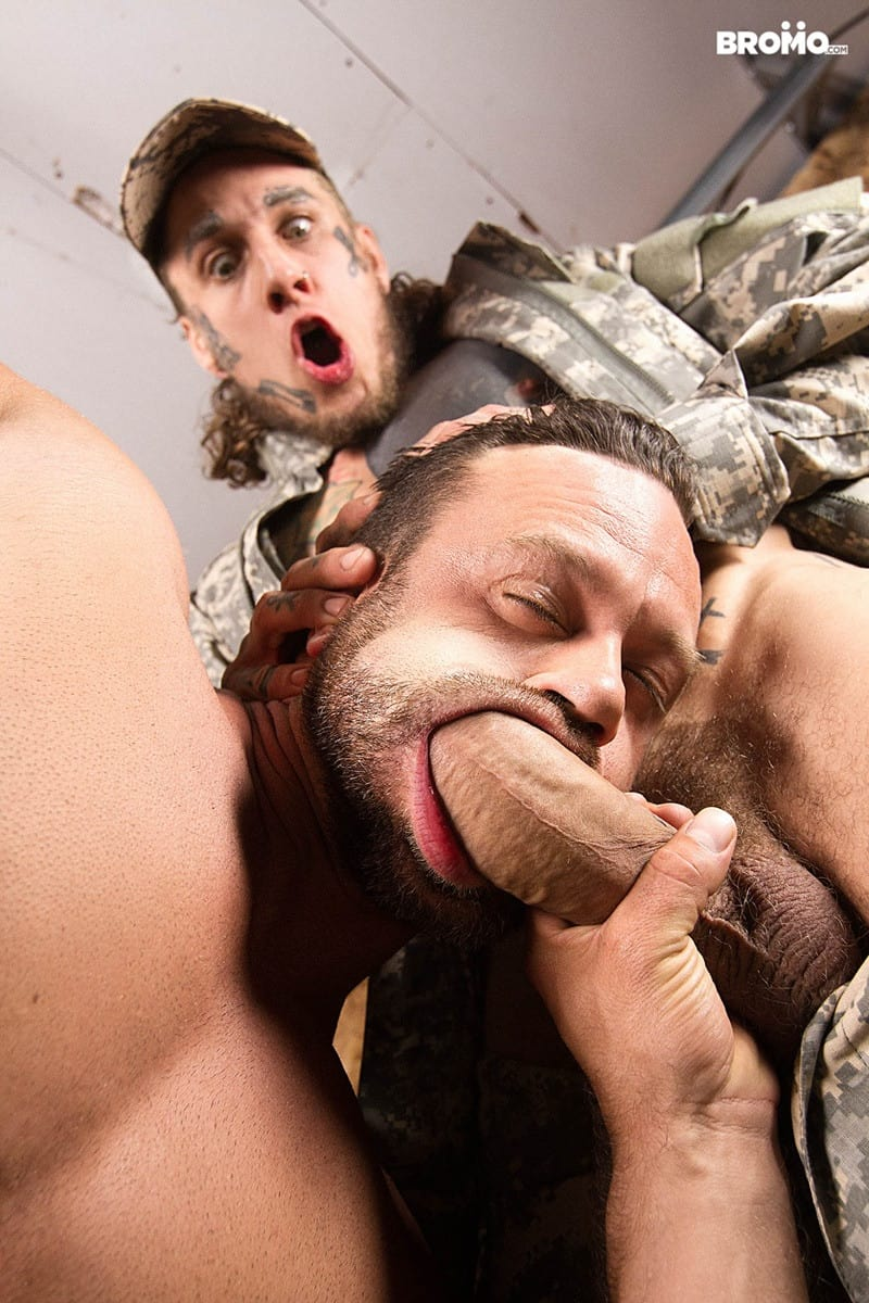 Men for Men Blog Bromo-Tattooed-muscle-stud-Bo-Sinn-big-thick-cut-dick-deep-dark-haired-Darcy-wet-mouth-blowjob-010-gay-porn-pics-gallery Tattooed stud Bo Sinn wants his big thick cut dick deep inside dark-haired Darcy's wet mouth Bromo  Porn Gay nude men nude Bromo naked men naked man naked Bromo hot-naked-men hot naked Bromo Hot Gay Porn Gay Porn Videos Gay Porn Tube Gay Porn Blog Free Gay Porn Videos Free Gay Porn Bromo.com Bromo Tube Bromo Torrent Bromo Darcy tumblr Bromo Darcy tube Bromo Darcy torrent Bromo Darcy pornstar Bromo Darcy porno Bromo Darcy porn Bromo Darcy penis Bromo Darcy nude Bromo Darcy naked Bromo Darcy myvidster Bromo Darcy gay pornstar Bromo Darcy gay porn Bromo Darcy gay Bromo Darcy gallery Bromo Darcy fucking Bromo Darcy cock Bromo Darcy bottom Bromo Darcy blogspot Bromo Darcy ass Bromo Darcy Bromo Bo Sinn Bromo Bo Sinn tumblr Bo Sinn tube Bo Sinn torrent Bo Sinn pornstar Bo Sinn porno Bo Sinn porn Bo Sinn penis Bo Sinn nude Bo Sinn naked Bo Sinn myvidster Bo Sinn gay pornstar Bo Sinn gay porn Bo Sinn gay Bo Sinn gallery Bo Sinn fucking Bo Sinn cock Bo Sinn Bromo com Bo Sinn bottom Bo Sinn blogspot Bo Sinn ass
