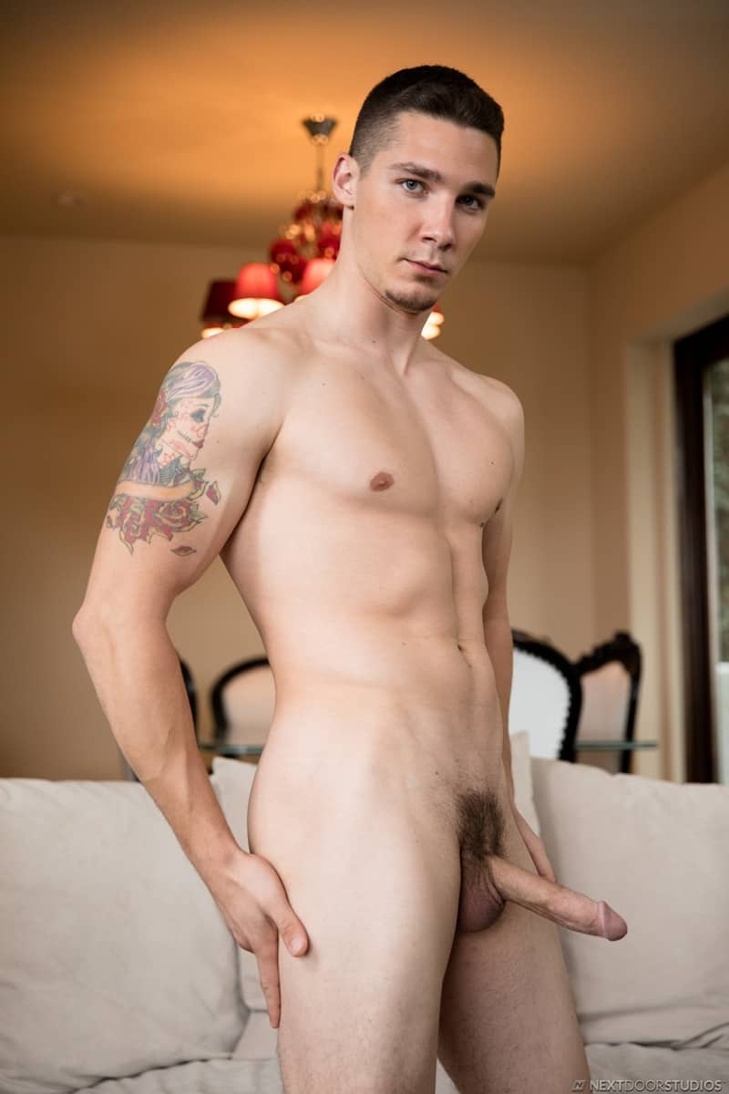 Men for Men Blog NextDoorBuddies-Spencer-Laval-Nathan-Styles-bareback-cock-deep-smooth-ass-hole-fucking-anal-rimming-cocksucking-004-gay-porn-pictures-gallery Spencer Laval bareback fucks Nathan Styles raw all over the sofa as Nathan strokes himself Next Door Buddies  Video suck Spencer Laval tumblr Spencer Laval tube Spencer Laval torrent Spencer Laval pornstar Spencer Laval porno Spencer Laval porn Spencer Laval penis Spencer Laval nude Spencer Laval NextDoorBuddies com Spencer Laval naked Spencer Laval myvidster Spencer Laval gay pornstar Spencer Laval gay porn Spencer Laval gay Spencer Laval gallery Spencer Laval fucking Spencer Laval cock Spencer Laval bottom Spencer Laval blogspot Spencer Laval ass rub rim porn play photo nude NextDoorBuddies NextDoorBuddies.com NextDoorBuddies Tube NextDoorBuddies Torrent NextDoorBuddies Spencer Laval NextDoorBuddies Nathan Styles next door buddies Nathan Styles tumblr Nathan Styles tube Nathan Styles torrent Nathan Styles pornstar Nathan Styles porno Nathan Styles porn Nathan Styles penis Nathan Styles nude Nathan Styles NextDoorBuddies com Nathan Styles naked Nathan Styles myvidster Nathan Styles gay pornstar Nathan Styles gay porn Nathan Styles gay Nathan Styles gallery Nathan Styles fucking Nathan Styles cock Nathan Styles bottom Nathan Styles blogspot Nathan Styles ass naked NextDoorBuddies naked man movie menformen Men MAN load image hot naked NextDoorBuddies hole hard cock gay porn star Gay Gallery Fucking fuck dick deep throating deep throat Colt Cock Blog BJ birthday gift bed asshole ass