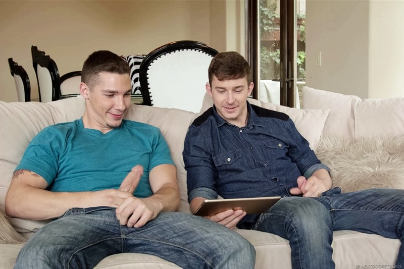 Men for Men Blog NextDoorBuddies-Spencer-Laval-Nathan-Styles-bareback-cock-deep-smooth-ass-hole-fucking-anal-rimming-cocksucking-009-gay-porn-pictures-gallery Spencer Laval bareback fucks Nathan Styles raw all over the sofa as Nathan strokes himself Next Door Buddies  Video suck Spencer Laval tumblr Spencer Laval tube Spencer Laval torrent Spencer Laval pornstar Spencer Laval porno Spencer Laval porn Spencer Laval penis Spencer Laval nude Spencer Laval NextDoorBuddies com Spencer Laval naked Spencer Laval myvidster Spencer Laval gay pornstar Spencer Laval gay porn Spencer Laval gay Spencer Laval gallery Spencer Laval fucking Spencer Laval cock Spencer Laval bottom Spencer Laval blogspot Spencer Laval ass rub rim porn play photo nude NextDoorBuddies NextDoorBuddies.com NextDoorBuddies Tube NextDoorBuddies Torrent NextDoorBuddies Spencer Laval NextDoorBuddies Nathan Styles next door buddies Nathan Styles tumblr Nathan Styles tube Nathan Styles torrent Nathan Styles pornstar Nathan Styles porno Nathan Styles porn Nathan Styles penis Nathan Styles nude Nathan Styles NextDoorBuddies com Nathan Styles naked Nathan Styles myvidster Nathan Styles gay pornstar Nathan Styles gay porn Nathan Styles gay Nathan Styles gallery Nathan Styles fucking Nathan Styles cock Nathan Styles bottom Nathan Styles blogspot Nathan Styles ass naked NextDoorBuddies naked man movie menformen Men MAN load image hot naked NextDoorBuddies hole hard cock gay porn star Gay Gallery Fucking fuck dick deep throating deep throat Colt Cock Blog BJ birthday gift bed asshole ass