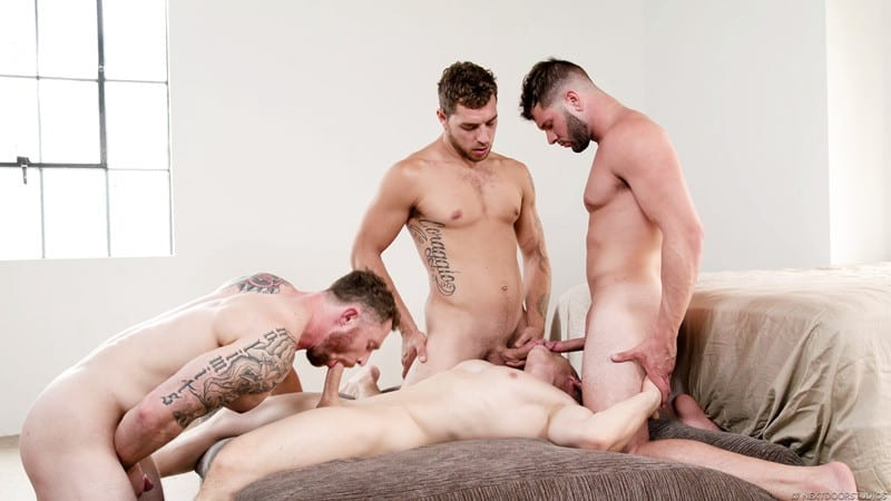 Men for Men Blog NextDoorStudios-Markie-More-Johnny-Hill-Carter-Woods-big-cocks-fuck-Dante-Martin-ass-hole-fucking-009-gay-porn-sex-gallery-pics Markie More, Johnny Hill and Carter Woods's big cocks fuck all of Dante Martin's holes Next Door World  Young tease stud shorts Porn Gay porn photo nude NextDoorStudios nextdoorworld.com nextdoorworld NextDoorStudios.com NextDoorStudios Tube NextDoorStudios Torrent NextDoorStudios Markie More NextDoorStudios Johnny Hill NextDoorStudios Dante Martin NextDoorStudios Carter Woods Next Door World naked NextDoorStudios naked man Markie More tumblr Markie More tube Markie More torrent Markie More pornstar Markie More porno Markie More porn Markie More Penis Markie More nude Markie More NextDoorStudios com Markie More naked Markie More myvidster Markie More gay pornstar Markie More gay porn Markie More gay Markie More gallery Markie More fucking Markie More Cock Markie More bottom Markie More blogspot Markie More ass length Lean Johnny Hill tumblr Johnny Hill tube Johnny Hill torrent Johnny Hill pornstar Johnny Hill porno Johnny Hill porn Johnny Hill penis Johnny Hill nude Johnny Hill NextDoorStudios com Johnny Hill naked Johnny Hill myvidster Johnny Hill gay pornstar Johnny Hill gay porn Johnny Hill gay Johnny Hill gallery Johnny Hill fucking Johnny Hill cock Johnny Hill bottom Johnny Hill blogspot Johnny Hill ass Hung HUGE hot naked NextDoorStudios Hot Gay Porn Gay Porn Videos Gay Porn Tube gay porn star Gay Porn Blog Gay Free Gay Porn Videos Free Gay Porn dick Dante Martin tumblr Dante Martin tube Dante Martin torrent Dante Martin pornstar Dante Martin porno Dante Martin porn Dante Martin penis Dante Martin nude Dante Martin NextDoorStudios com Dante Martin naked Dante Martin myvidster Dante Martin gay pornstar Dante Martin gay porn Dante Martin gay Dante Martin gallery Dante Martin fucking Dante Martin cock Dante Martin bottom Dante Martin blogspot Dante Martin ass Cock Carter Woods tumblr Carter Woods tube Carter Woods torrent Carter Woods pornstar Carter Woods porno Carter Woods porn Carter Woods penis Carter Woods nude Carter Woods NextDoorStudios com Carter Woods naked Carter Woods myvidster Carter Woods gay pornstar Carter Woods gay porn Carter Woods gay Carter Woods gallery Carter Woods fucking Carter Woods cock Carter Woods bottom Carter Woods blogspot Carter Woods ass body big