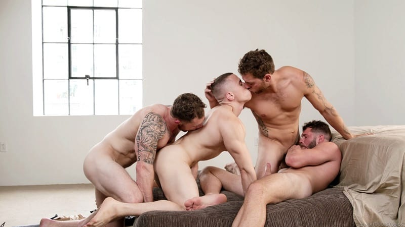 Men for Men Blog NextDoorStudios-Markie-More-Johnny-Hill-Carter-Woods-big-cocks-fuck-Dante-Martin-ass-hole-fucking-011-gay-porn-sex-gallery-pics Markie More, Johnny Hill and Carter Woods's big cocks fuck all of Dante Martin's holes Next Door World  Young tease stud shorts Porn Gay porn photo nude NextDoorStudios nextdoorworld.com nextdoorworld NextDoorStudios.com NextDoorStudios Tube NextDoorStudios Torrent NextDoorStudios Markie More NextDoorStudios Johnny Hill NextDoorStudios Dante Martin NextDoorStudios Carter Woods Next Door World naked NextDoorStudios naked man Markie More tumblr Markie More tube Markie More torrent Markie More pornstar Markie More porno Markie More porn Markie More Penis Markie More nude Markie More NextDoorStudios com Markie More naked Markie More myvidster Markie More gay pornstar Markie More gay porn Markie More gay Markie More gallery Markie More fucking Markie More Cock Markie More bottom Markie More blogspot Markie More ass length Lean Johnny Hill tumblr Johnny Hill tube Johnny Hill torrent Johnny Hill pornstar Johnny Hill porno Johnny Hill porn Johnny Hill penis Johnny Hill nude Johnny Hill NextDoorStudios com Johnny Hill naked Johnny Hill myvidster Johnny Hill gay pornstar Johnny Hill gay porn Johnny Hill gay Johnny Hill gallery Johnny Hill fucking Johnny Hill cock Johnny Hill bottom Johnny Hill blogspot Johnny Hill ass Hung HUGE hot naked NextDoorStudios Hot Gay Porn Gay Porn Videos Gay Porn Tube gay porn star Gay Porn Blog Gay Free Gay Porn Videos Free Gay Porn dick Dante Martin tumblr Dante Martin tube Dante Martin torrent Dante Martin pornstar Dante Martin porno Dante Martin porn Dante Martin penis Dante Martin nude Dante Martin NextDoorStudios com Dante Martin naked Dante Martin myvidster Dante Martin gay pornstar Dante Martin gay porn Dante Martin gay Dante Martin gallery Dante Martin fucking Dante Martin cock Dante Martin bottom Dante Martin blogspot Dante Martin ass Cock Carter Woods tumblr Carter Woods tube Carter Woods torrent Carter Woods pornstar Carter Woods porno Carter Woods porn Carter Woods penis Carter Woods nude Carter Woods NextDoorStudios com Carter Woods naked Carter Woods myvidster Carter Woods gay pornstar Carter Woods gay porn Carter Woods gay Carter Woods gallery Carter Woods fucking Carter Woods cock Carter Woods bottom Carter Woods blogspot Carter Woods ass body big