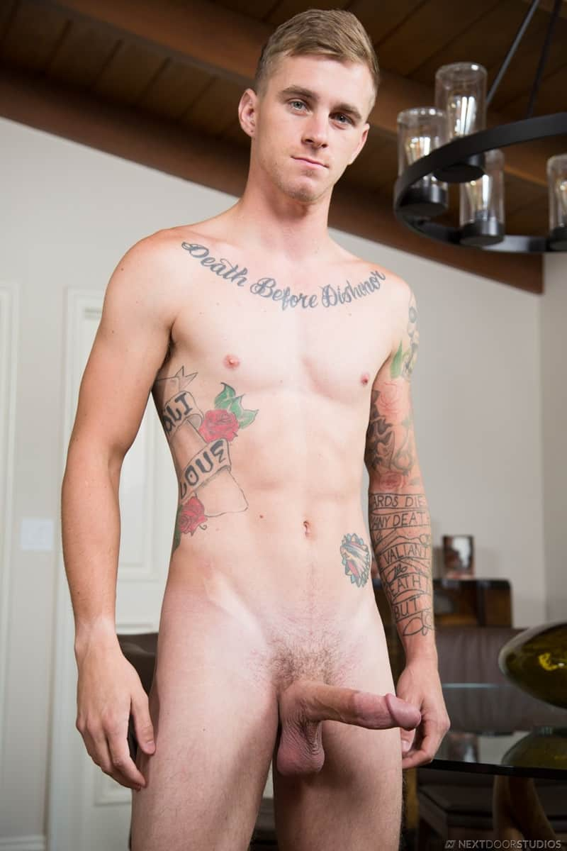 Men for Men Blog NextDoorStudios-Ryan-Jordan-sucks-Mason-Williams-thick-cock-tattooed-young-stud-deep-throat-cocksucker-008-gay-porn-pictures-gallery On his knees tattooed young stud Ryan Jordan sucks Mason Williams' thick cock to the back of his throat Next Door World  Young tease stud shorts Ryan Jordan tumblr Ryan Jordan tube Ryan Jordan torrent Ryan Jordan pornstar Ryan Jordan porno Ryan Jordan porn Ryan Jordan penis Ryan Jordan nude Ryan Jordan NextDoorStudios com Ryan Jordan naked Ryan Jordan myvidster Ryan Jordan gay pornstar Ryan Jordan gay porn Ryan Jordan gay Ryan Jordan gallery Ryan Jordan fucking Ryan Jordan cock Ryan Jordan bottom Ryan Jordan blogspot Ryan Jordan ass Porn Gay porn photo nude NextDoorStudios nextdoorworld.com nextdoorworld NextDoorStudios.com NextDoorStudios Tube NextDoorStudios Torrent NextDoorStudios Ryan Jordan NextDoorStudios Mason Williams Next Door World naked NextDoorStudios naked man Mason Williams tumblr Mason Williams tube Mason Williams torrent Mason Williams pornstar Mason Williams porno Mason Williams porn Mason Williams penis Mason Williams nude Mason Williams NextDoorStudios com Mason Williams naked Mason Williams myvidster Mason Williams gay pornstar Mason Williams gay porn Mason Williams gay Mason Williams gallery Mason Williams fucking Mason Williams cock Mason Williams bottom Mason Williams blogspot Mason Williams ass length Lean Hung HUGE hot naked NextDoorStudios Hot Gay Porn Gay Porn Videos Gay Porn Tube gay porn star Gay Porn Blog Gay Free Gay Porn Videos Free Gay Porn dick Cock body big