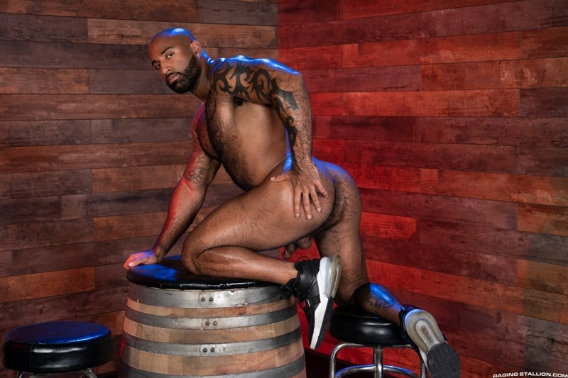 Men for Men Blog RagingStallion-Daymin-Voss-Drake-Masters-hairy-body-massive-cock-bulge-big-thick-hardcore-anal-fucking-cocksuckers-004-gay-porn-pictures-gallery Daymin Voss can't resist touching Drake Masters' rock-hard hairy body reaching down to grope his massive cock bulge Raging Stallion  tongue Streaming Gay Movies Smooth ragingstallion.com RagingStallion Tube RagingStallion Torrent RagingStallion Drake Masters RagingStallion Daymin Voss raging stallion premium gay sites Porn Gay nude RagingStallion naked RagingStallion naked man jockstrap jock hot naked RagingStallion Hot Gay Porn hole HIS gay video on demand gay vid gay streaming movies Gay Porn Videos Gay Porn Tube Gay Porn Blog Free Gay Porn Videos Free Gay Porn face Drake Masters tumblr Drake Masters tube Drake Masters torrent Drake Masters RagingStallion com Drake Masters pornstar Drake Masters porno Drake Masters porn Drake Masters penis Drake Masters nude Drake Masters naked Drake Masters myvidster Drake Masters gay pornstar Drake Masters gay porn Drake Masters gay Drake Masters gallery Drake Masters fucking Drake Masters cock Drake Masters bottom Drake Masters blogspot Drake Masters ass Daymin Voss tumblr Daymin Voss tube Daymin Voss torrent Daymin Voss RagingStallion com Daymin Voss pornstar Daymin Voss porno Daymin Voss porn Daymin Voss penis Daymin Voss nude Daymin Voss naked Daymin Voss myvidster Daymin Voss gay pornstar Daymin Voss gay porn Daymin Voss gay Daymin Voss gallery Daymin Voss fucking Daymin Voss cock Daymin Voss bottom Daymin Voss blogspot Daymin Voss ass Cock cheeks cheek ass