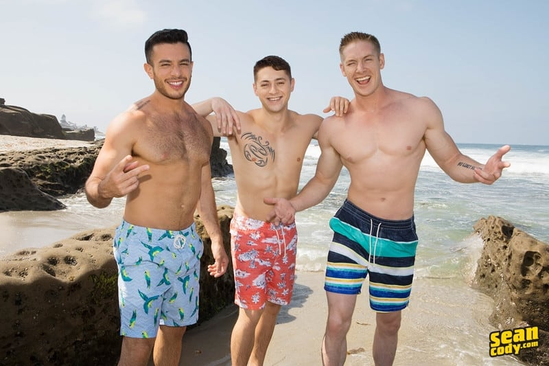 Men for Men Blog SeanCody-Jax-Manny-Lane-bareback-ass-fucking-threesome-big-thick-muscle-dicks-sucking-006-gay-porn-pictures-gallery Jax, Manny and Lane bareback ass fucking threesome Sean Cody  SeanCody Tube SeanCody Torrent Sean Co