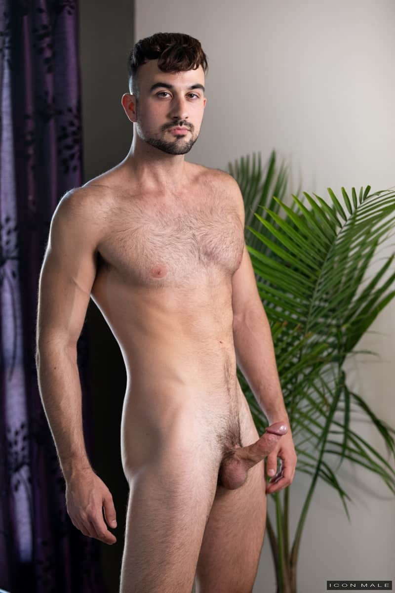 Men for Men Blog Mason-Lear-Michael-Stax-naked-sexy-body-fucking-big-dick-sucking-anal-rimming-shower-IconMale-029-gay-porn-pictures-gallery Mason Lear takes advantage of naked Michael Stax's sexy body fucking him in the shower Icon Male