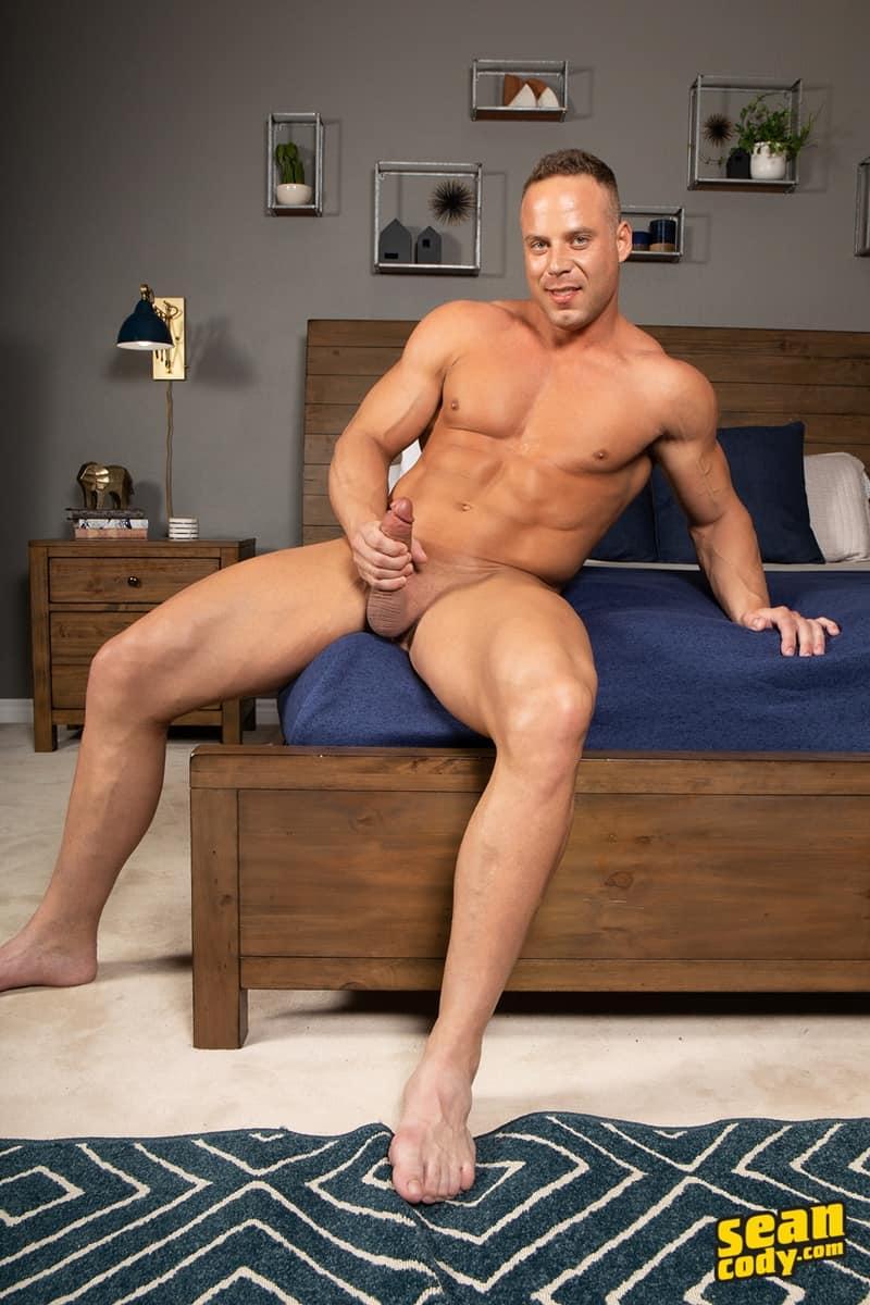 Muscle-boy-hotties-Jack-bareback-fucks-Riley-raw-ass-rimming-cocksucking-SeanCody-009-Gay-Porn-Pics