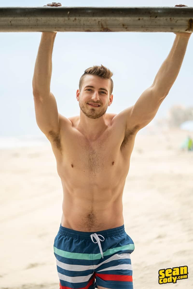 Sean-Cody-Brysen-bareback-fucks-Kurt-hot-bubble-butt-ass-hole-SeanCody-004-Gay-Porn-Pics