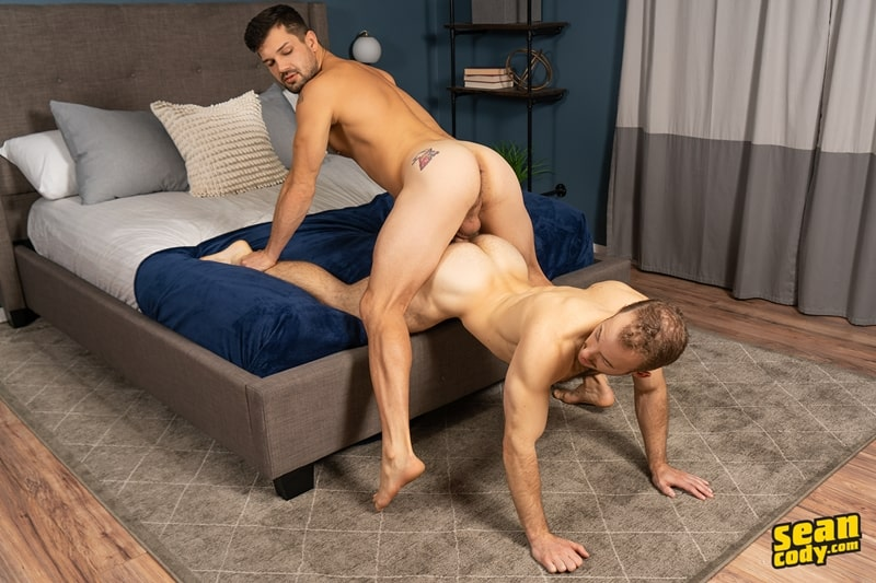 SeanCody-Sean-Cody-Brysen-fucking-big-thick-cock-balls-deep-Michael-tight-hole-011-gay-porn-pictures-gallery