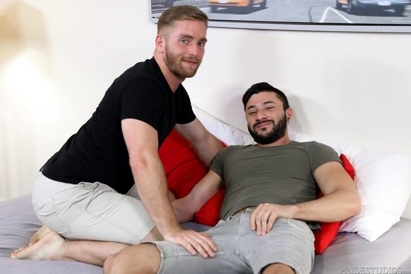 Scott-Riley-sucks-Scott-DeMarco-huge-cock-fucking-cock-deep-ass-ExtraBigDicks-001-Gay-Porn-Pics